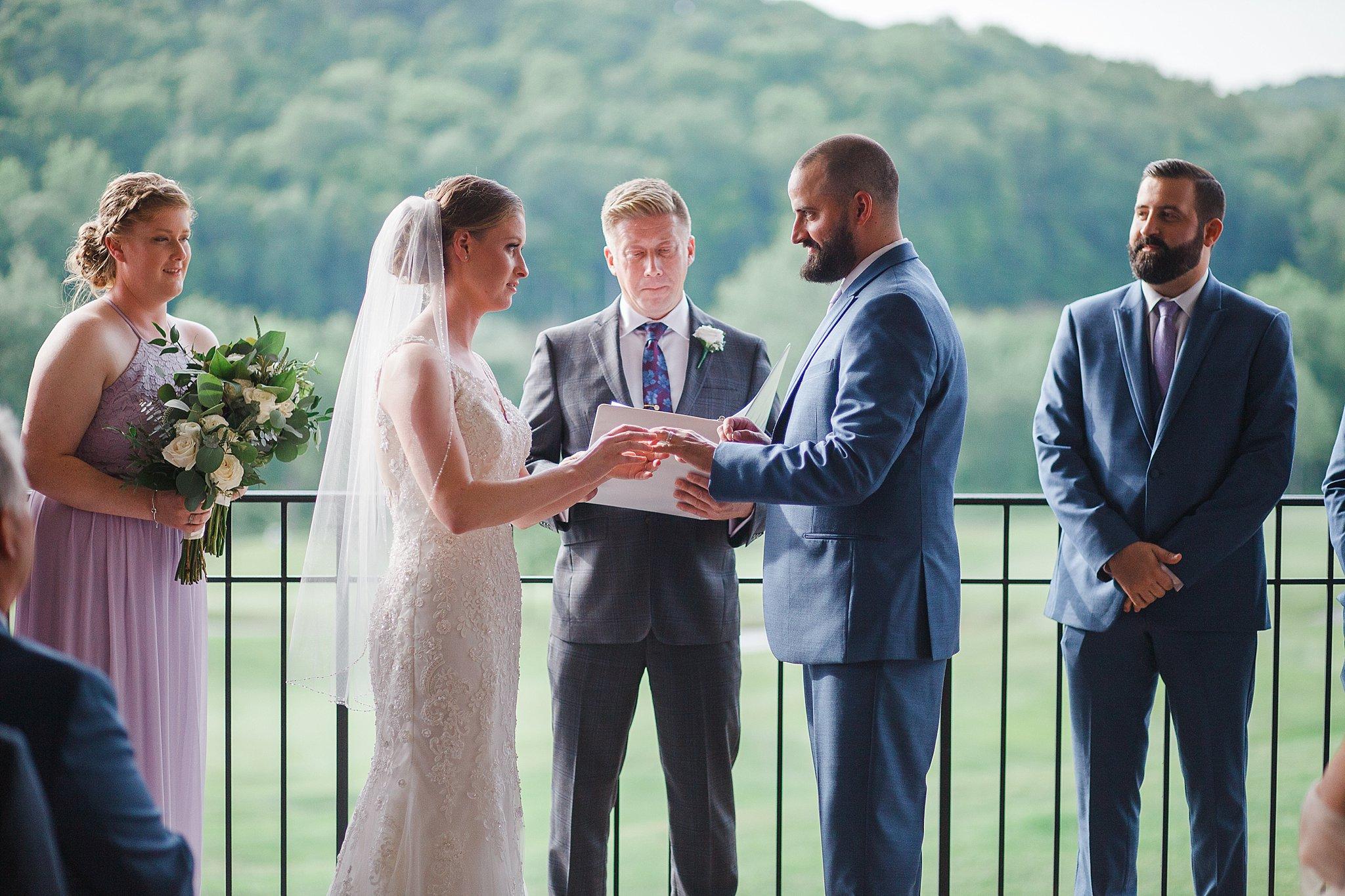 Hollow Brook Golf Club Cortlandt Manor NY Wedding Sweet Alice Photography June Wedding84.jpg