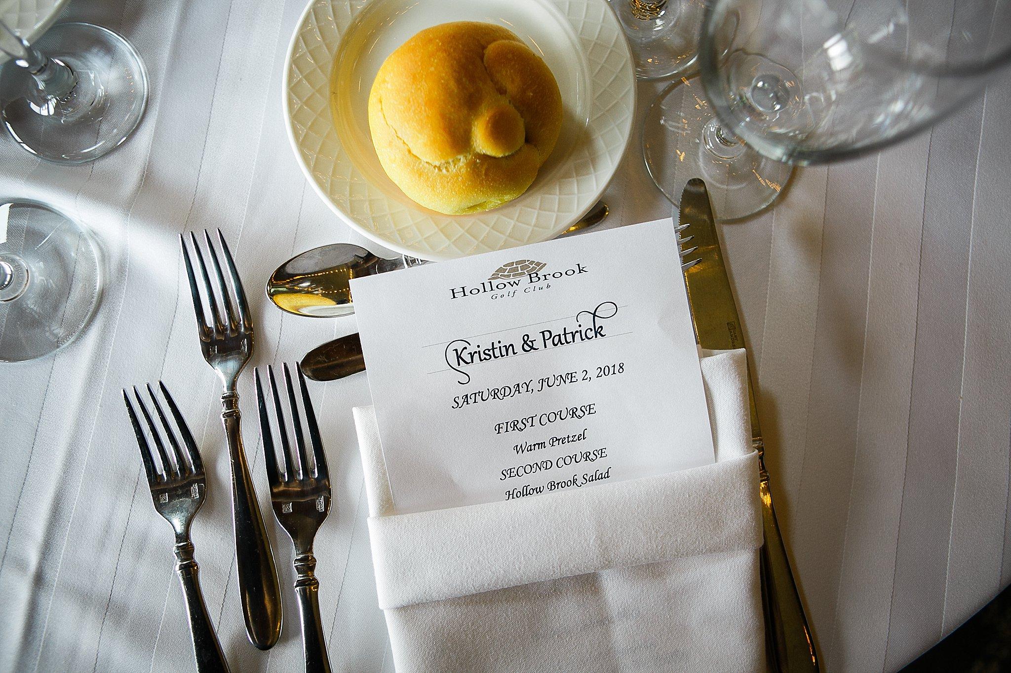 Hollow Brook Golf Club Cortlandt Manor NY Wedding Sweet Alice Photography June Wedding89.jpg