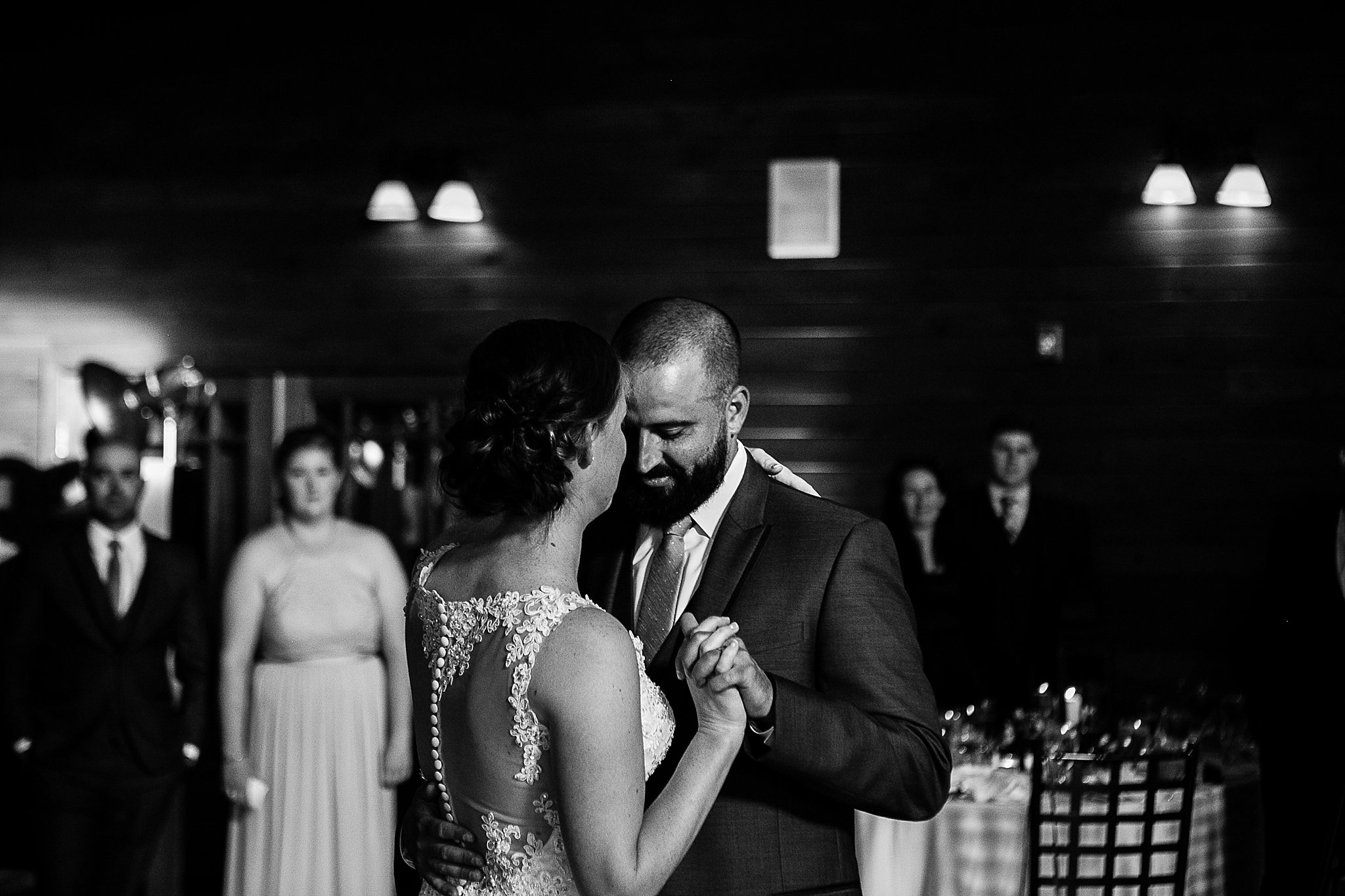 Hollow Brook Golf Club Cortlandt Manor NY Wedding Sweet Alice Photography June Wedding100.jpg
