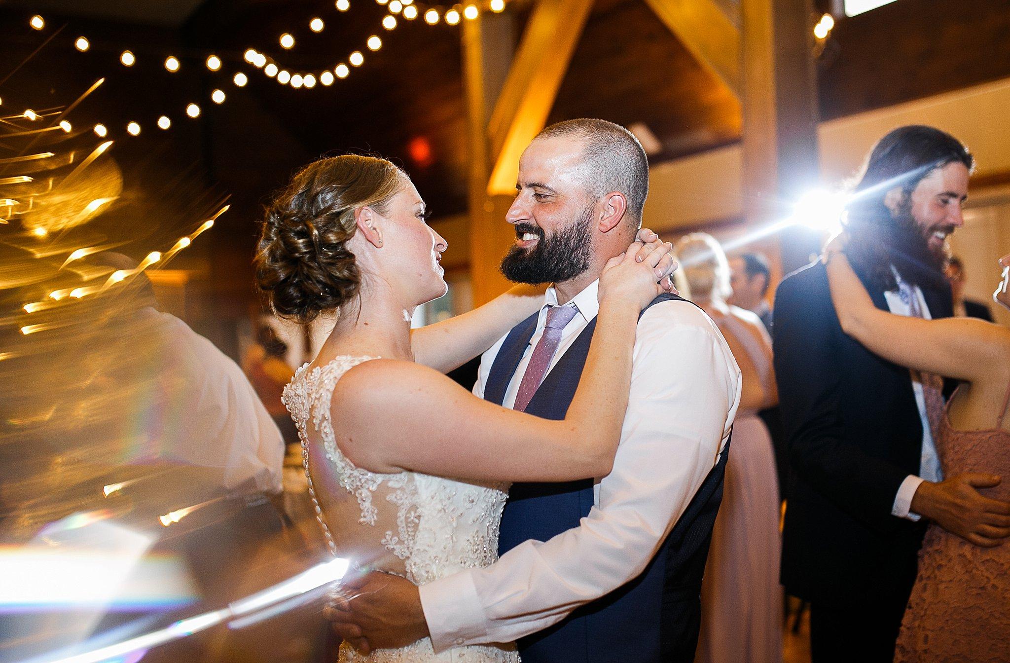 Hollow Brook Golf Club Cortlandt Manor NY Wedding Sweet Alice Photography June Wedding108.jpg