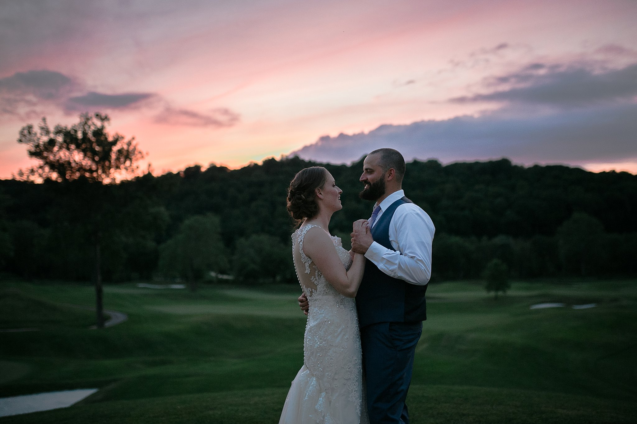 Hollow Brook Golf Club Cortlandt Manor NY Wedding Sweet Alice Photography June Wedding117.jpg