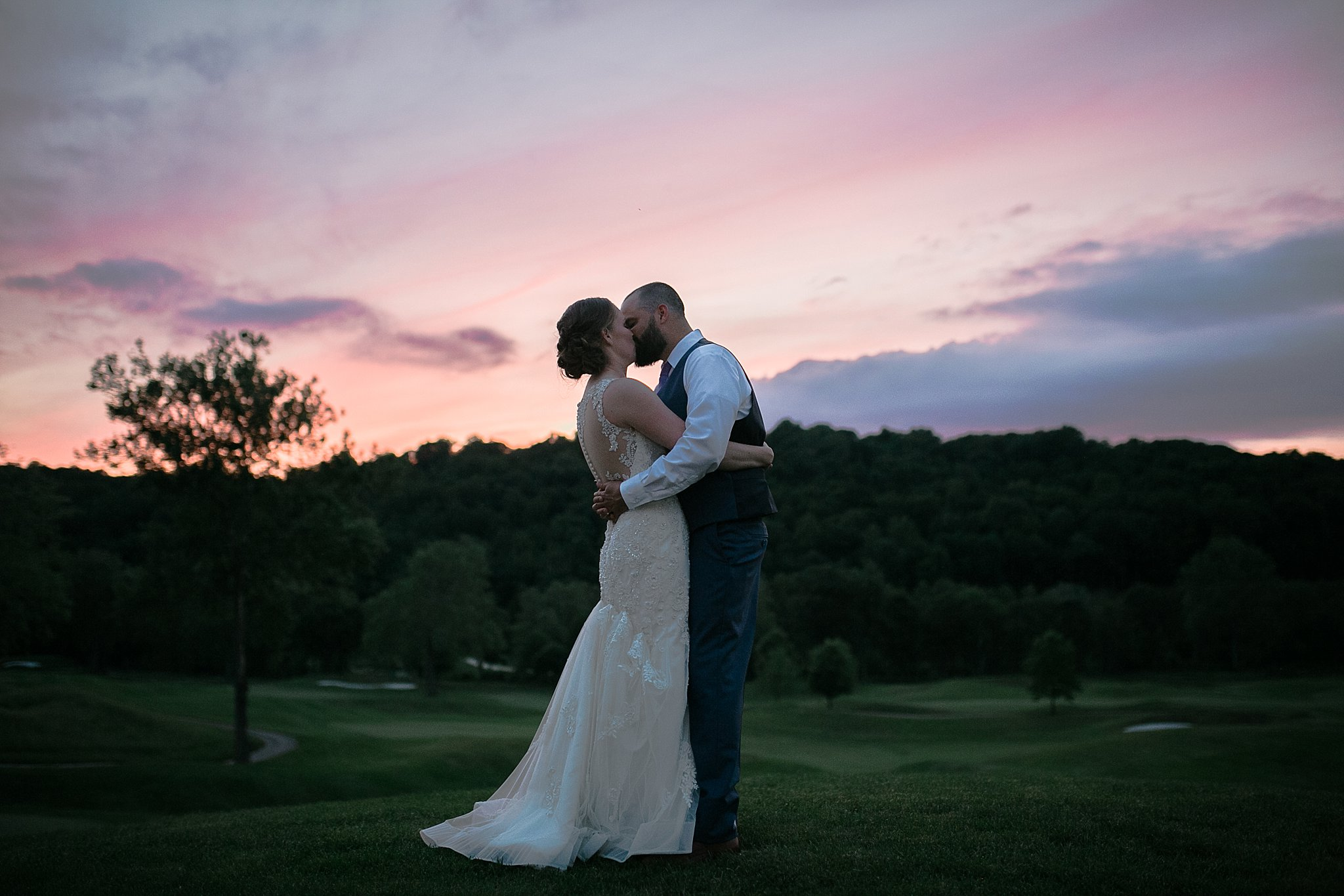 Hollow Brook Golf Club Cortlandt Manor NY Wedding Sweet Alice Photography June Wedding118.jpg