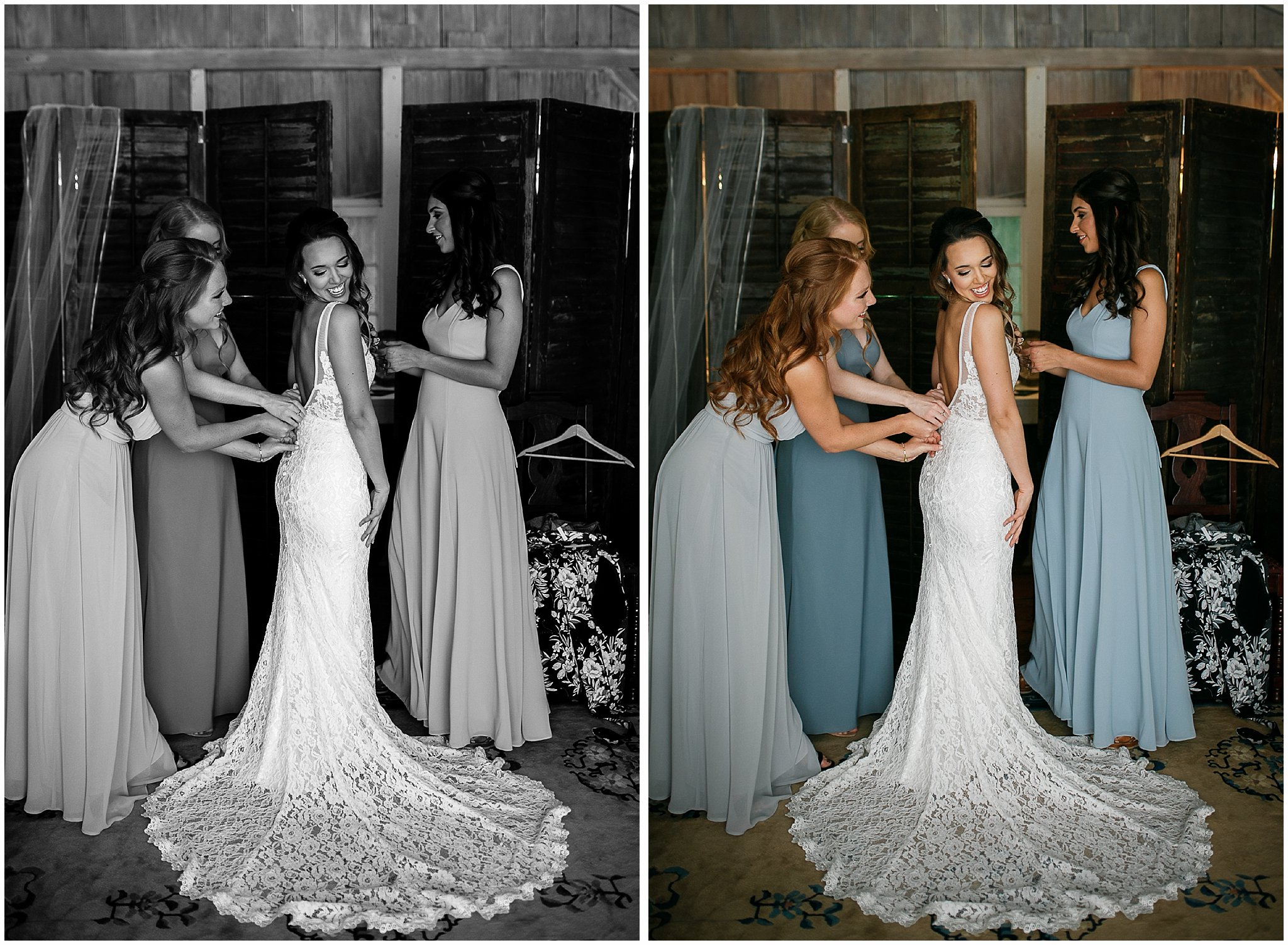 Hudson Valley Weddings at the Hill Hudson New York Wedding Photographer27.jpg