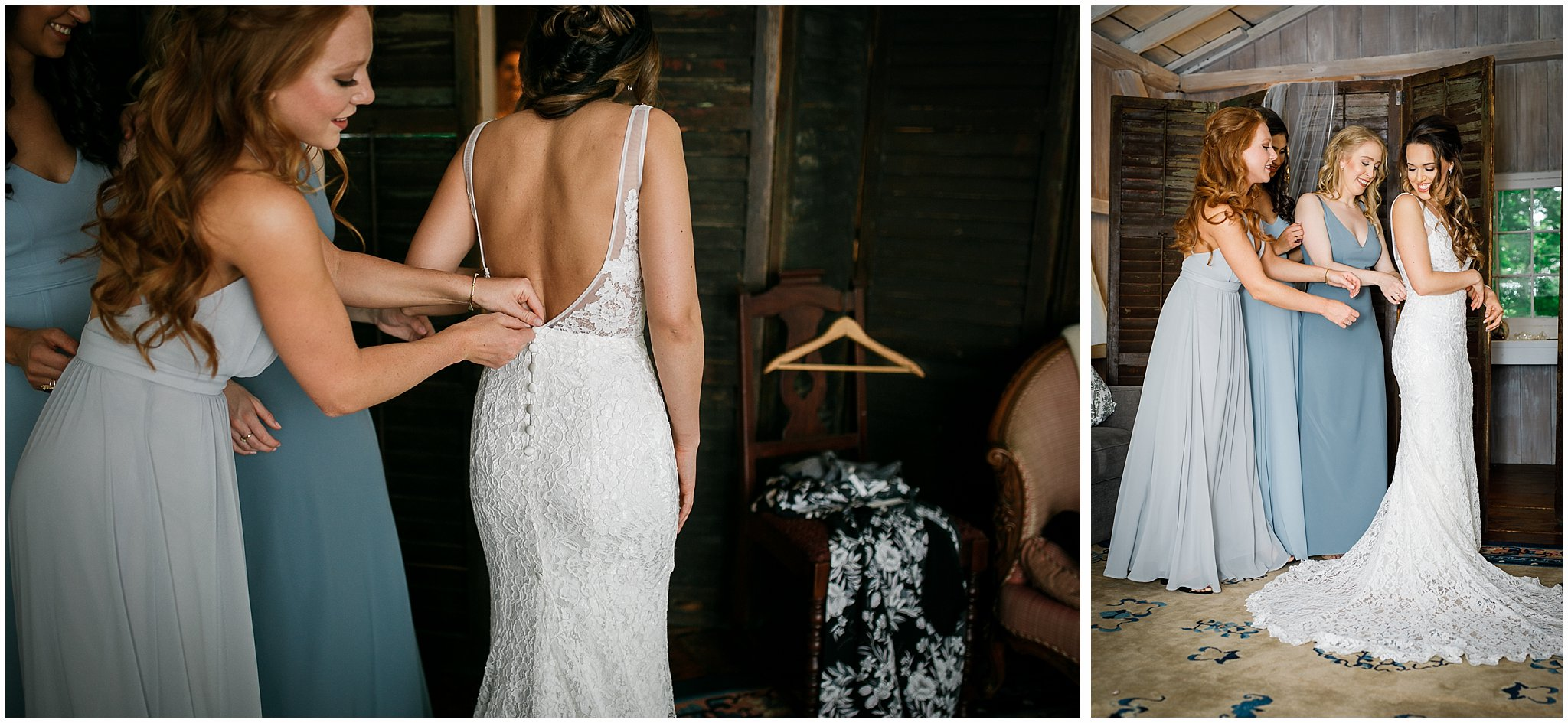 Hudson Valley Weddings at the Hill Hudson New York Wedding Photographer28.jpg