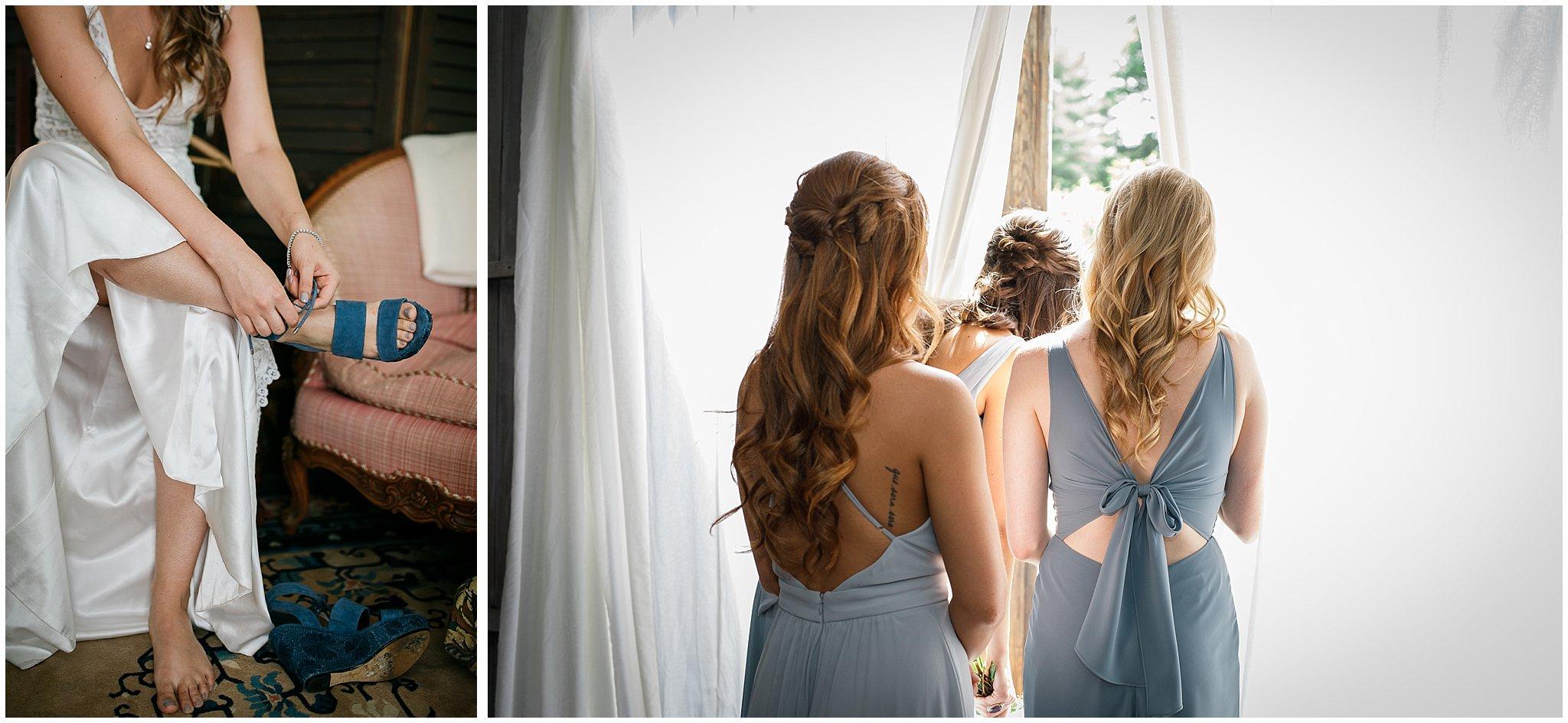 Hudson Valley Weddings at the Hill Hudson New York Wedding Photographer29.jpg