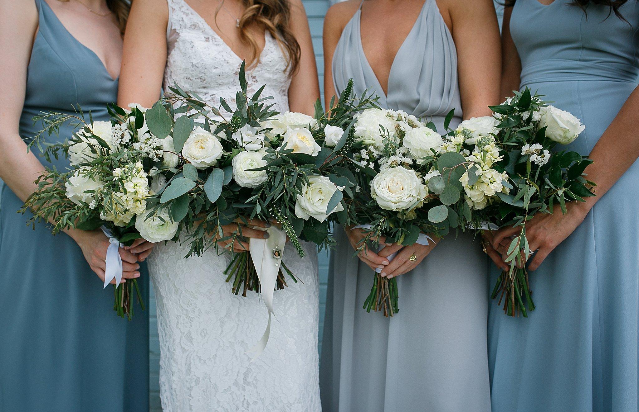 Hudson Valley Weddings at the Hill Hudson New York Wedding Photographer33.jpg
