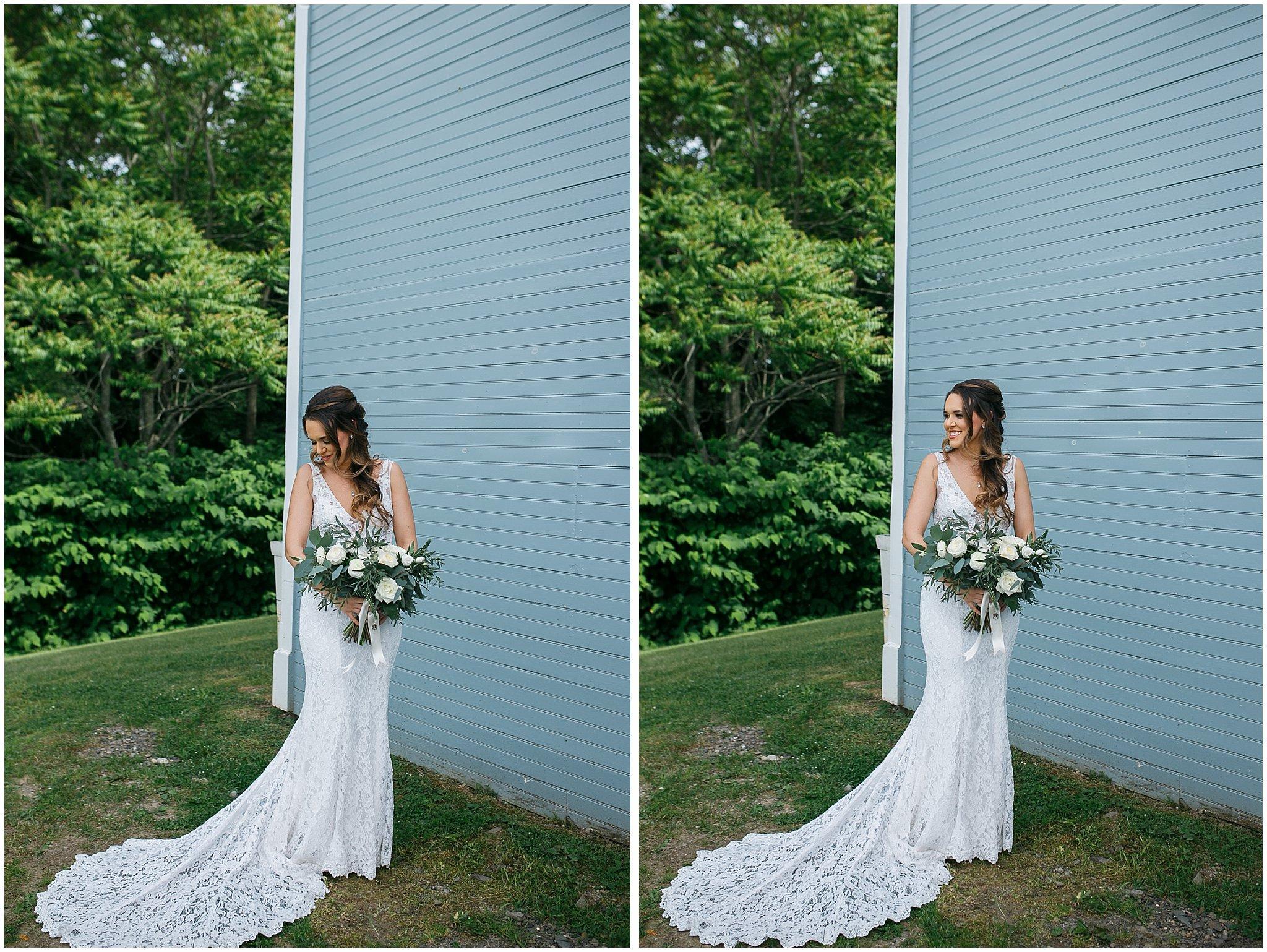 Hudson Valley Weddings at the Hill Hudson New York Wedding Photographer36.jpg