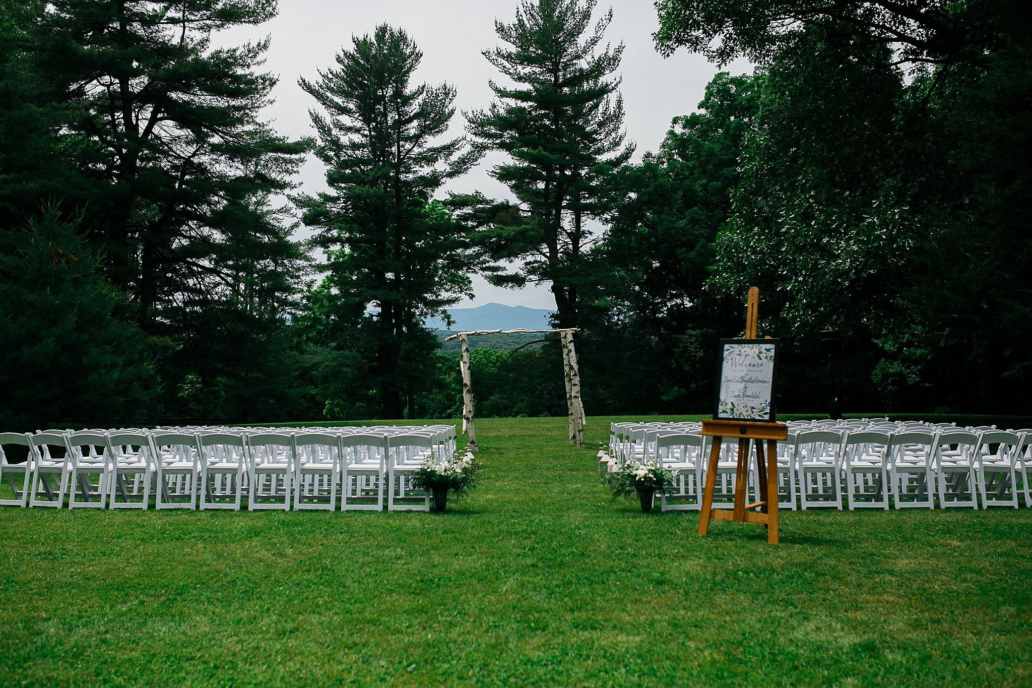 Hudson Valley Weddings at the Hill Hudson New York Wedding Photographer37.jpg