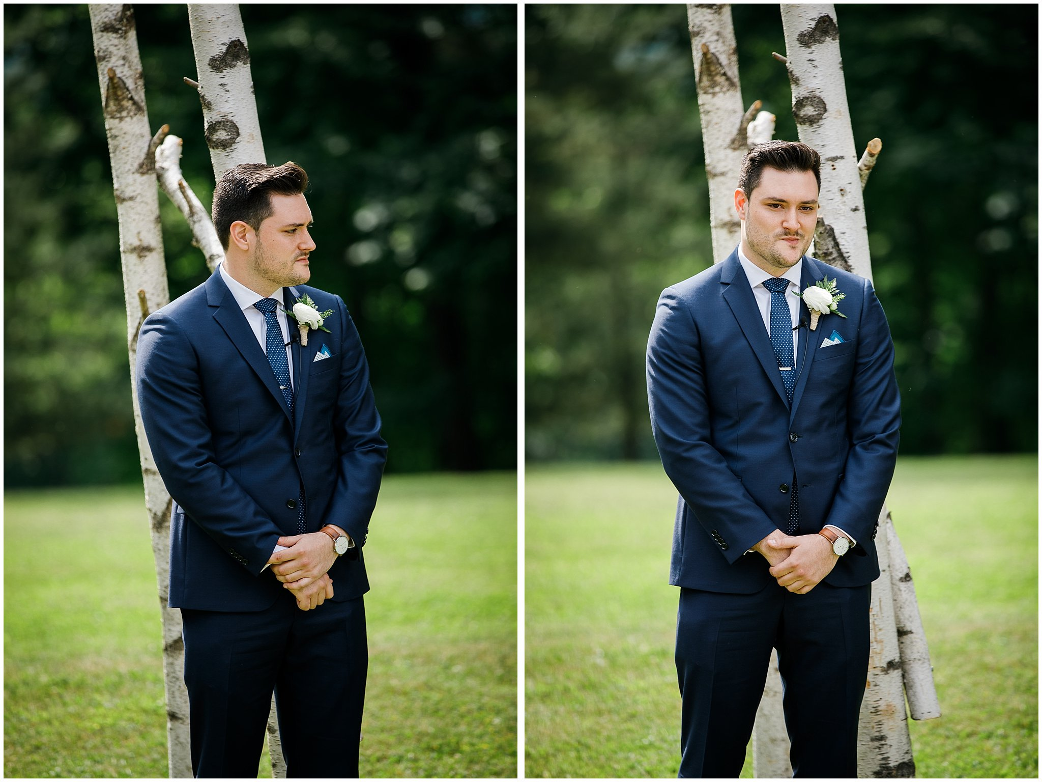 Hudson Valley Weddings at the Hill Hudson New York Wedding Photographer40.jpg