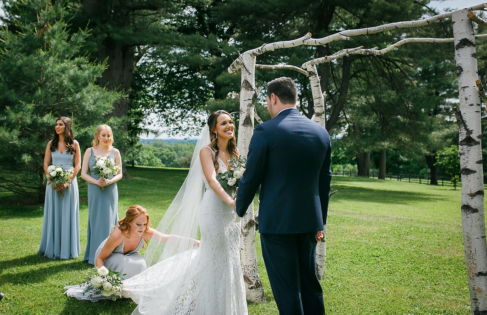 Hudson Valley Weddings at the Hill Hudson New York Wedding Photographer44.jpg