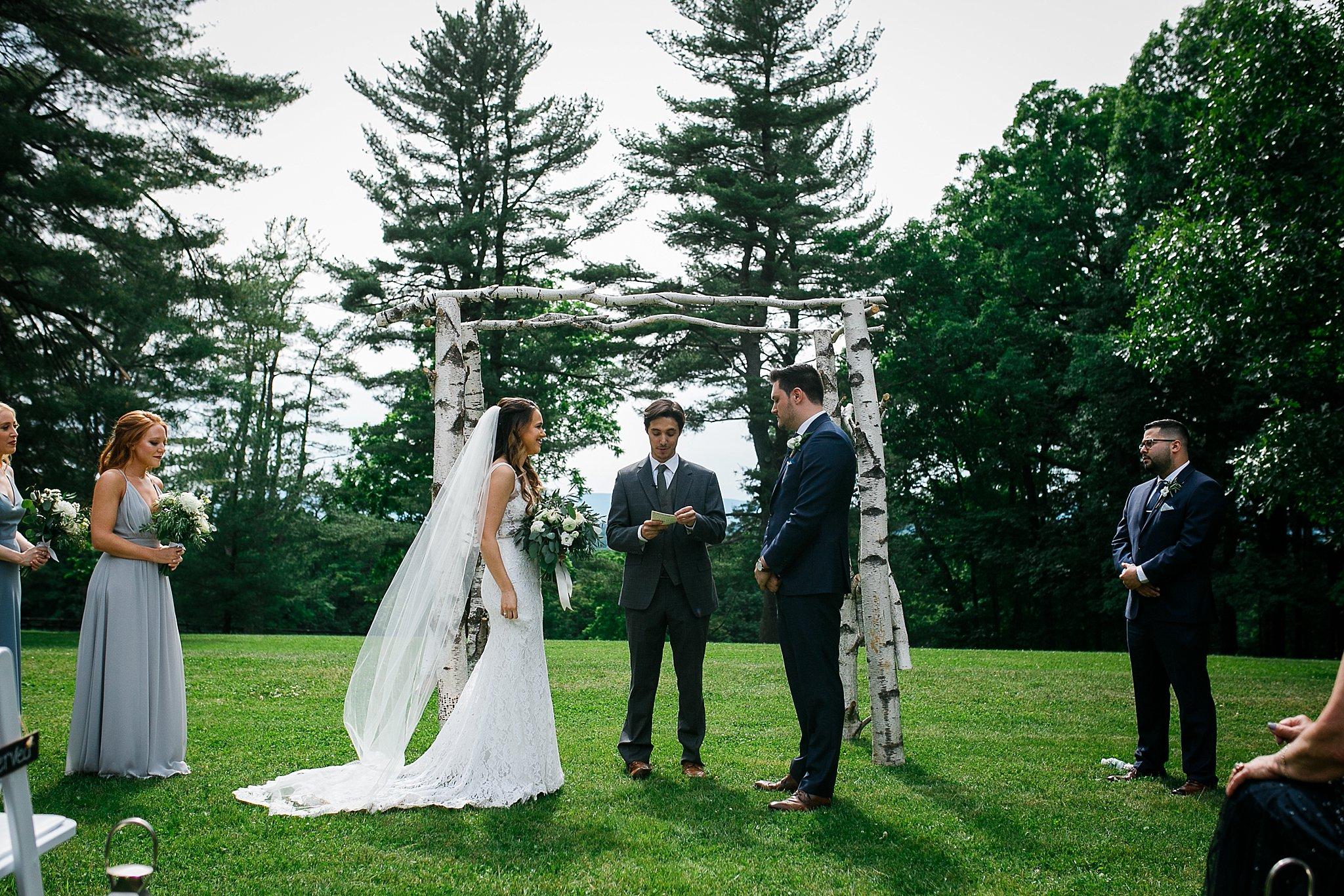 Hudson Valley Weddings at the Hill Hudson New York Wedding Photographer47.jpg