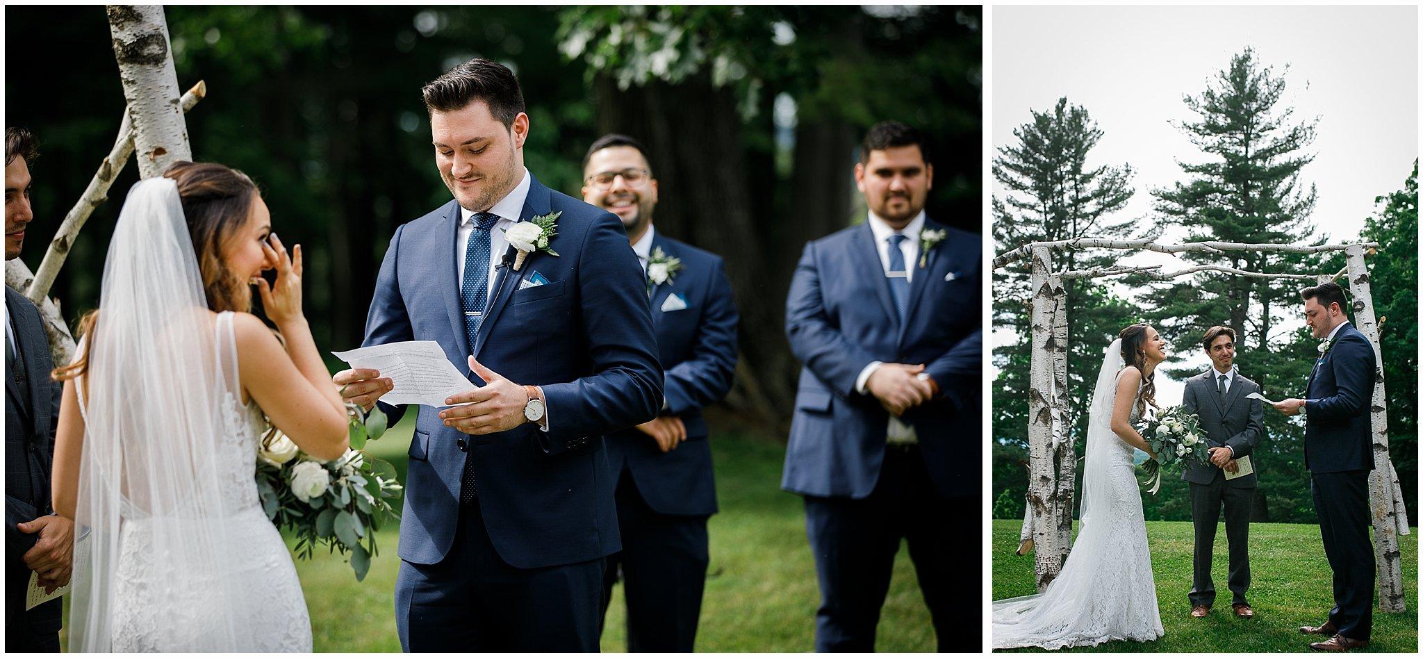 Hudson Valley Weddings at the Hill Hudson New York Wedding Photographer50.jpg