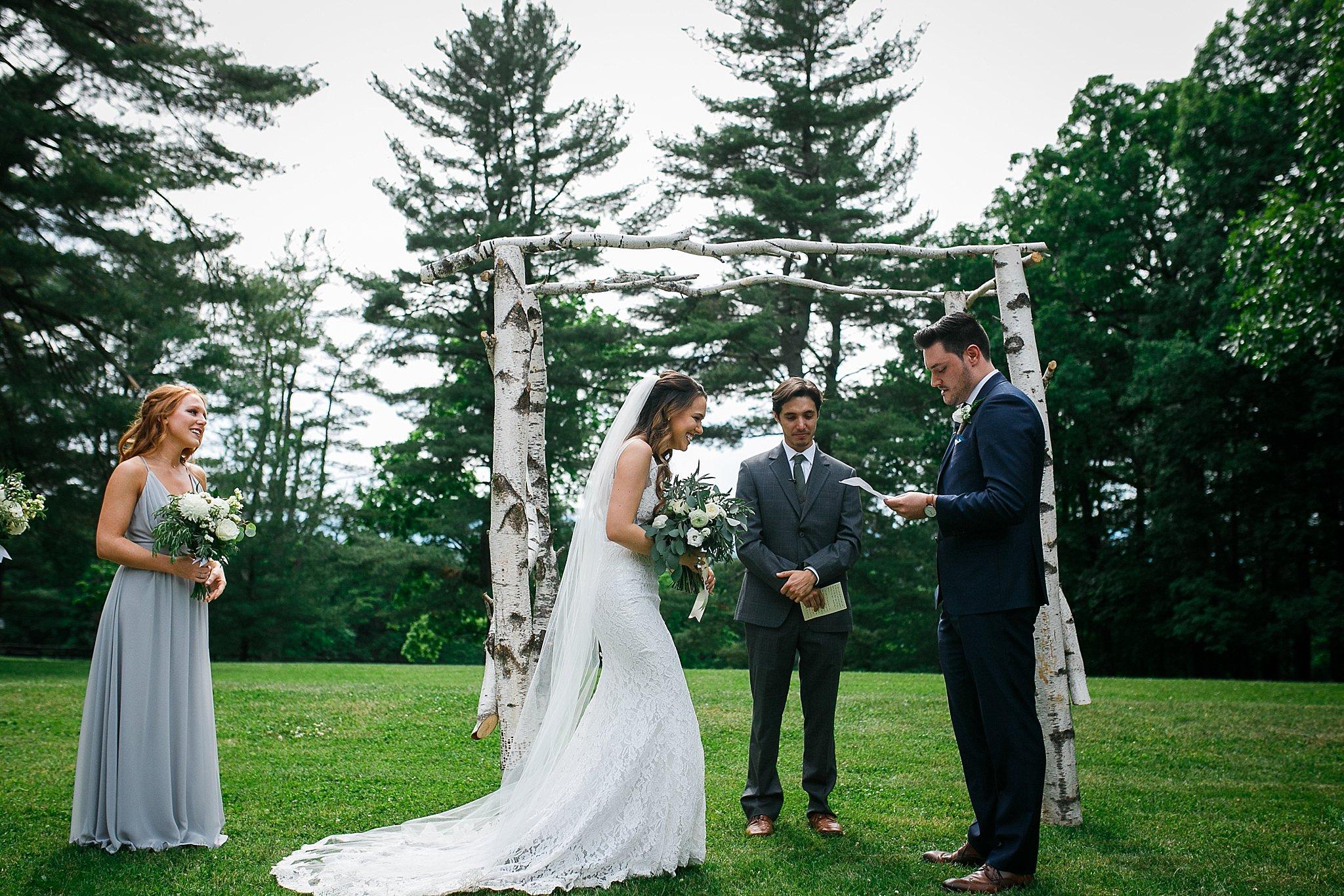 Hudson Valley Weddings at the Hill Hudson New York Wedding Photographer51.jpg