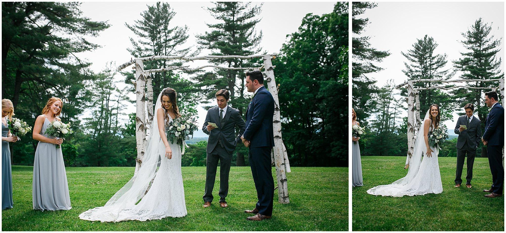 Hudson Valley Weddings at the Hill Hudson New York Wedding Photographer52.jpg