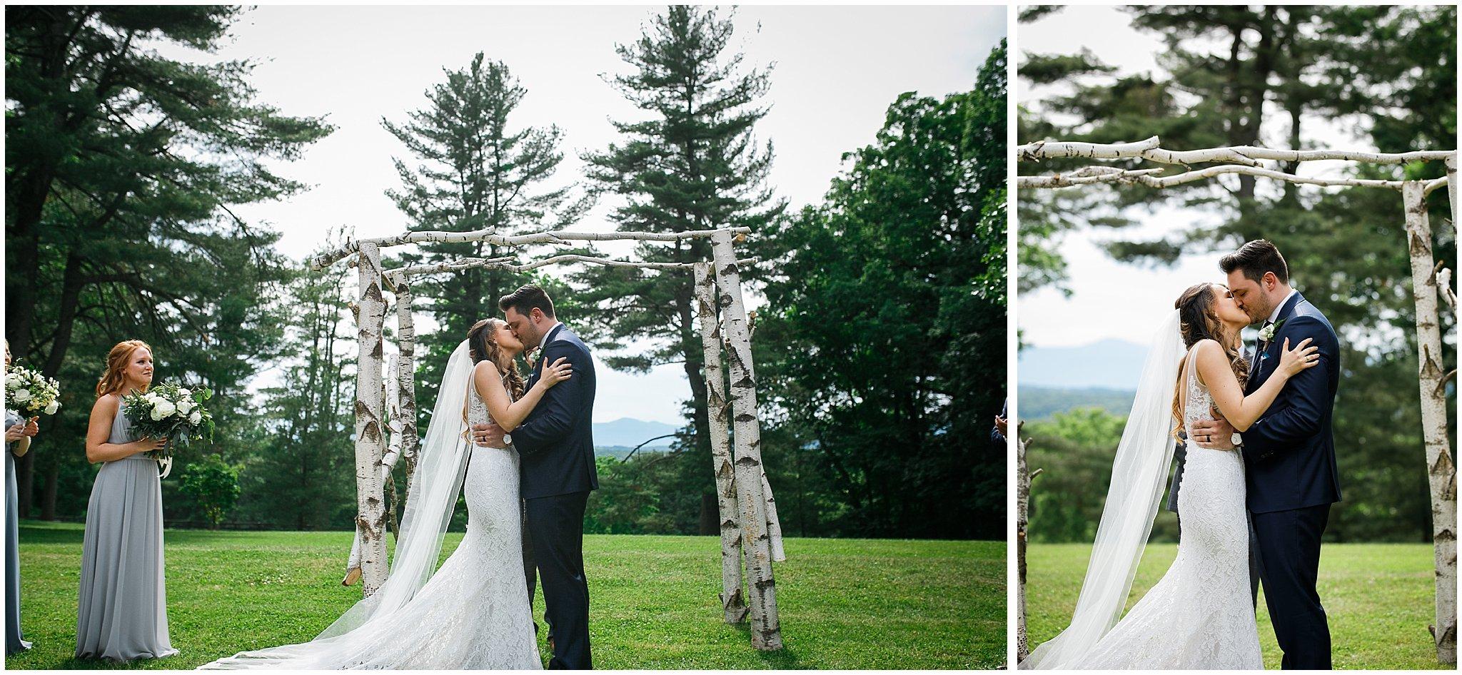 Hudson Valley Weddings at the Hill Hudson New York Wedding Photographer55.jpg