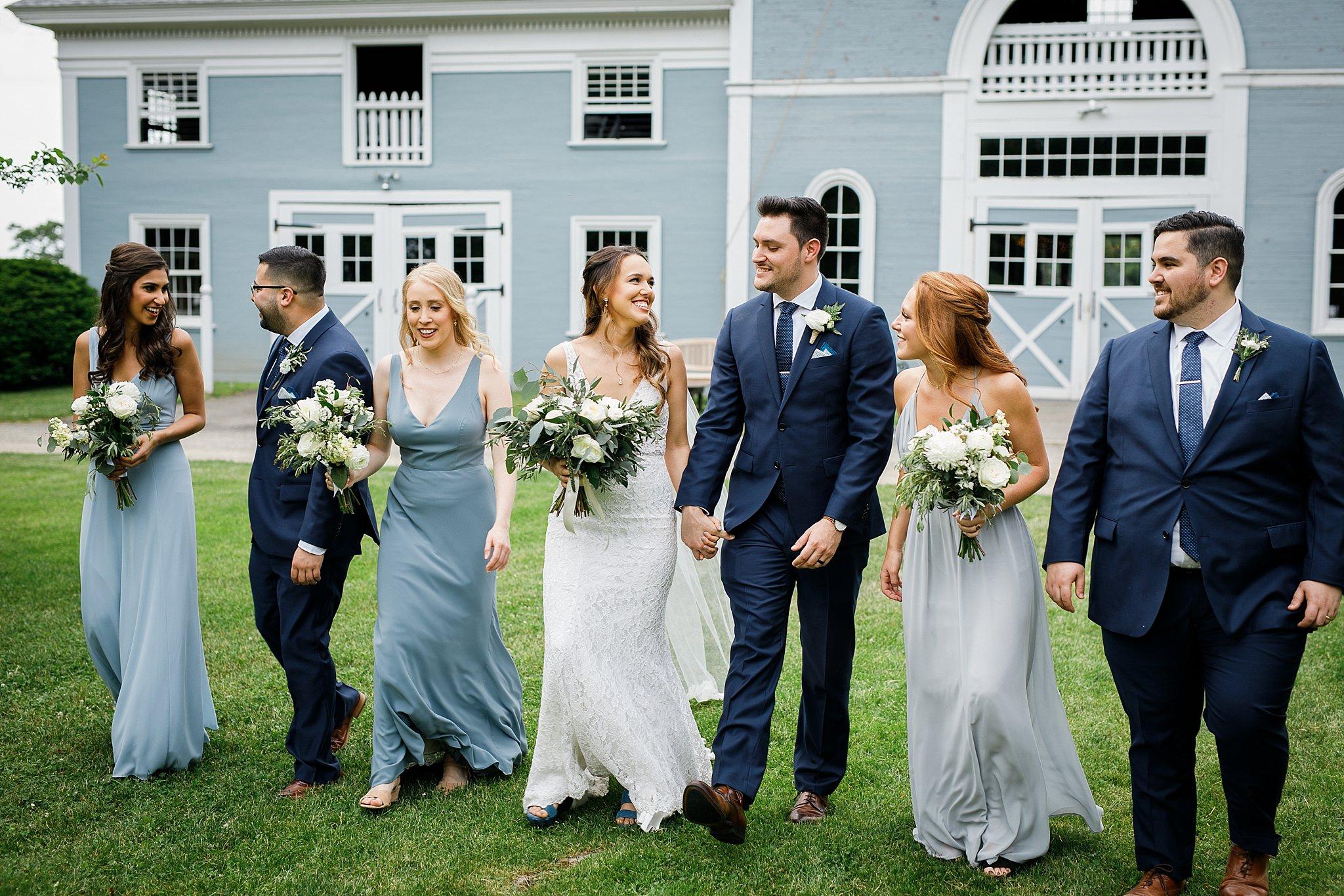 Hudson Valley Weddings at the Hill Hudson New York Wedding Photographer60.jpg