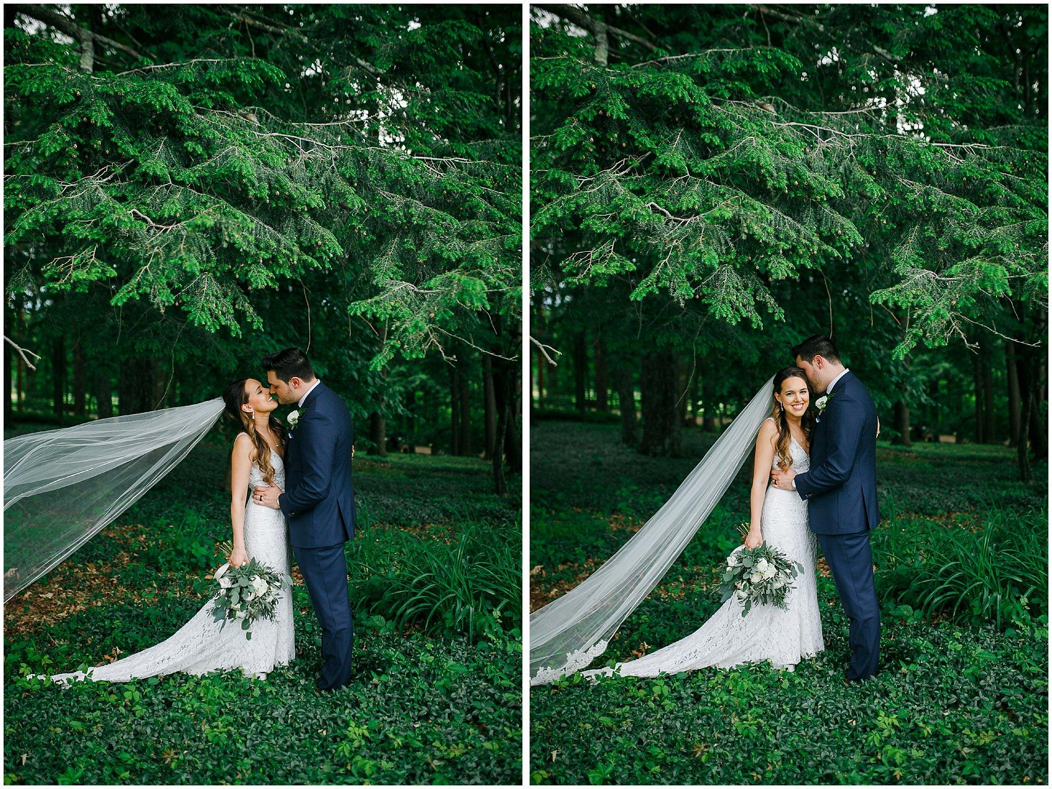 Hudson Valley Weddings at the Hill Hudson New York Wedding Photographer63.jpg