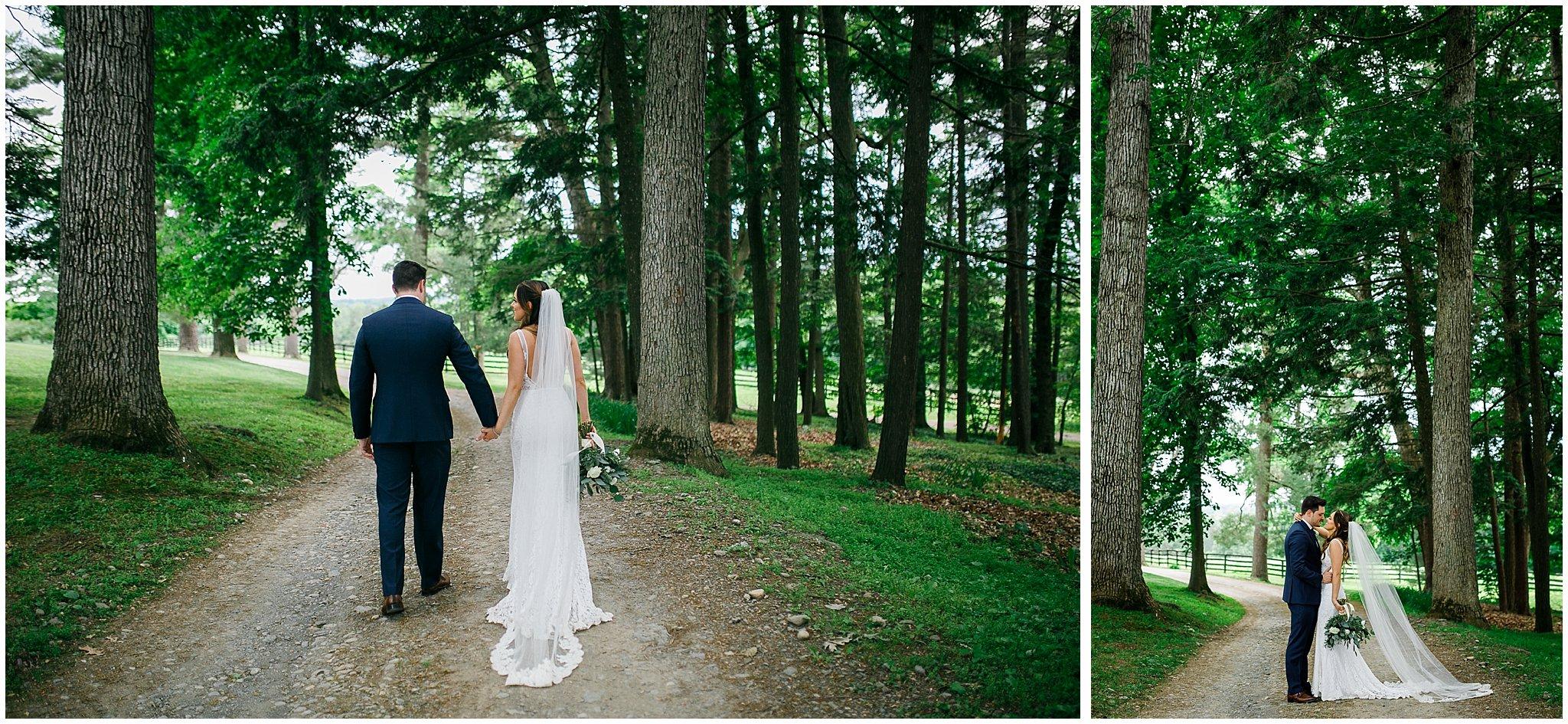 Hudson Valley Weddings at the Hill Hudson New York Wedding Photographer70.jpg