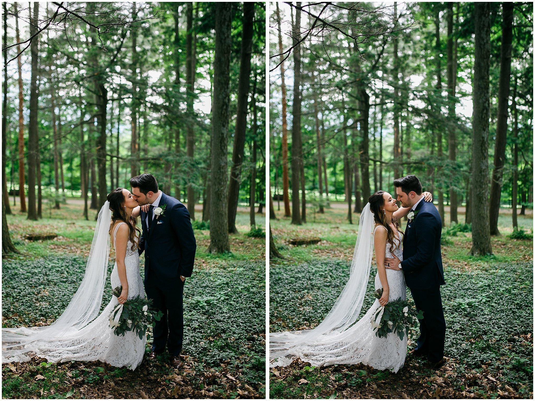 Hudson Valley Weddings at the Hill Hudson New York Wedding Photographer74.jpg