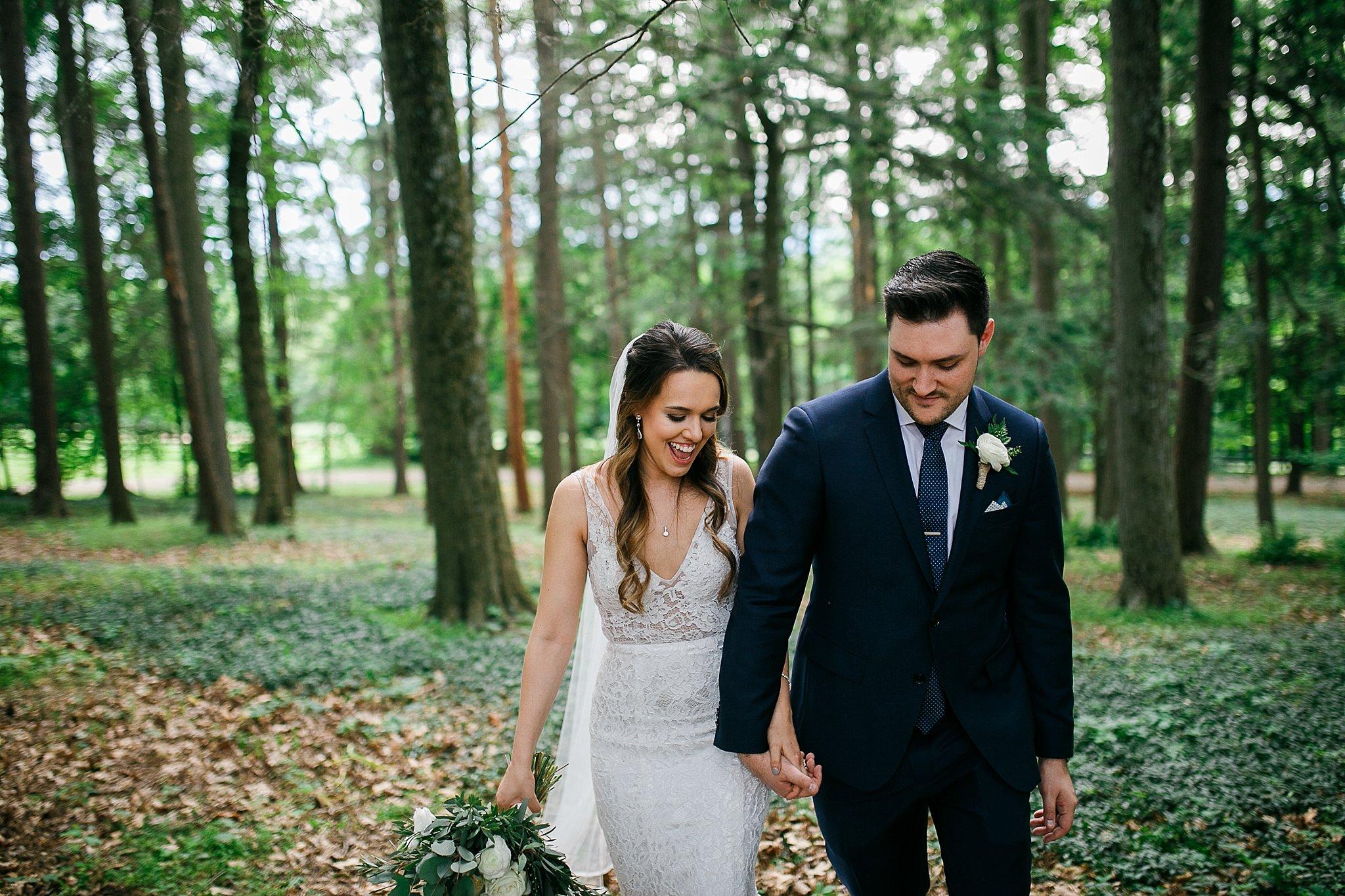 Hudson Valley Weddings at the Hill Hudson New York Wedding Photographer75.jpg