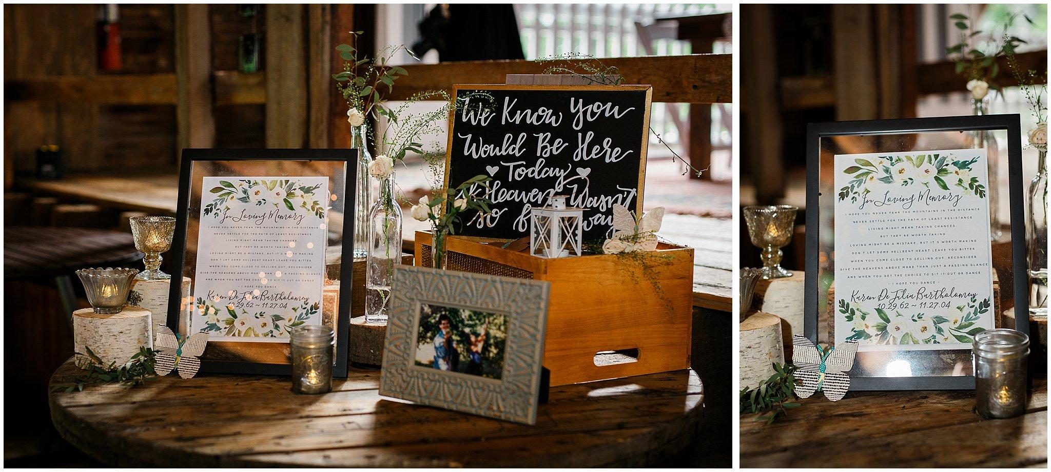 Hudson Valley Weddings at the Hill Hudson New York Wedding Photographer77.jpg