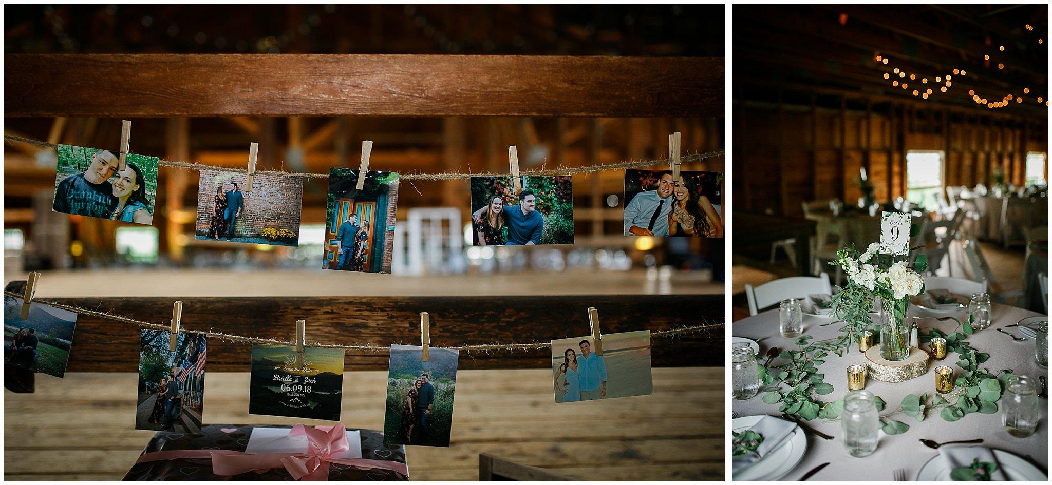 Hudson Valley Weddings at the Hill Hudson New York Wedding Photographer79.jpg