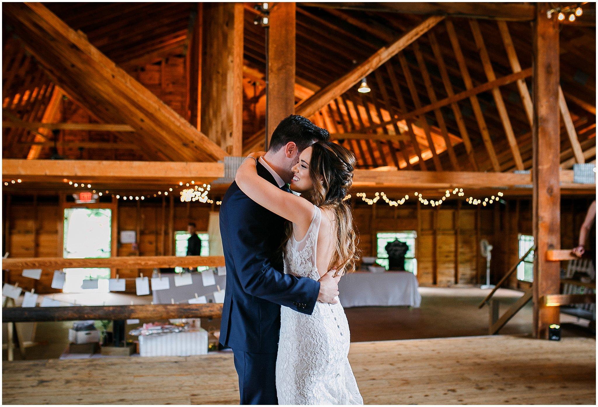 Hudson Valley Weddings at the Hill Hudson New York Wedding Photographer84.jpg