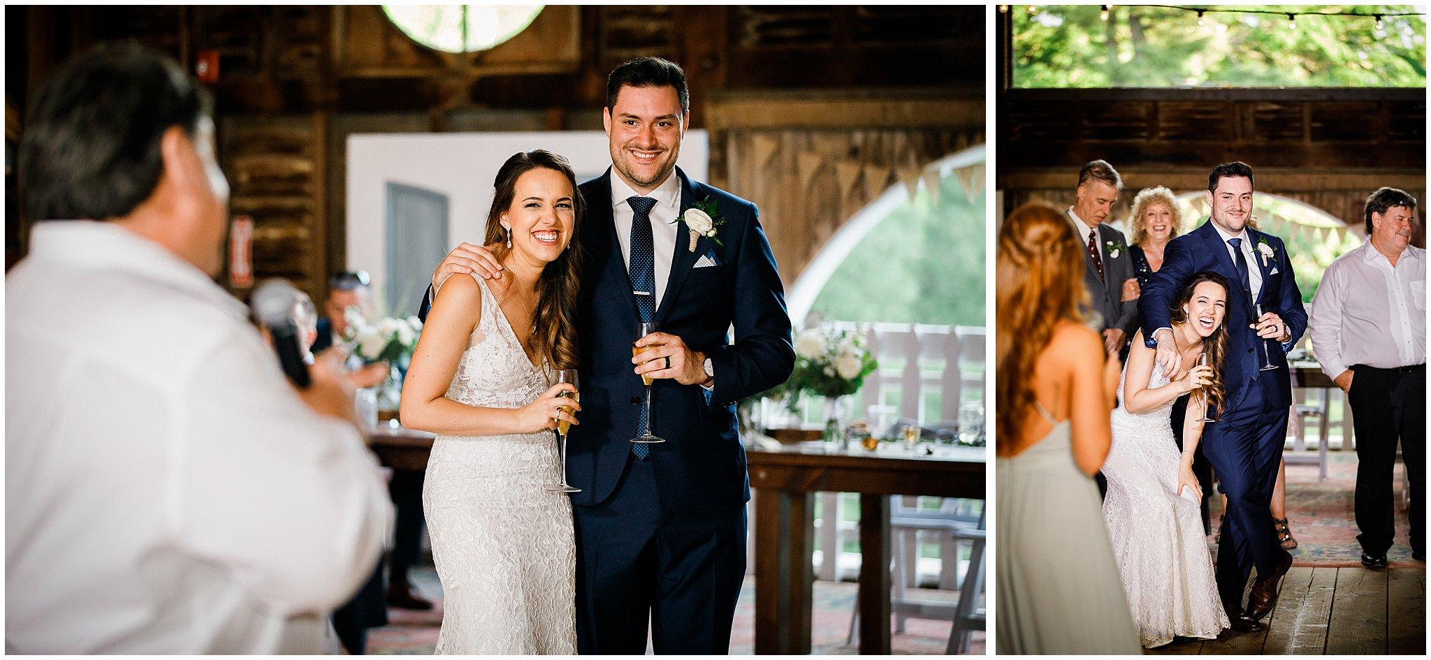 Hudson Valley Weddings at the Hill Hudson New York Wedding Photographer90.jpg