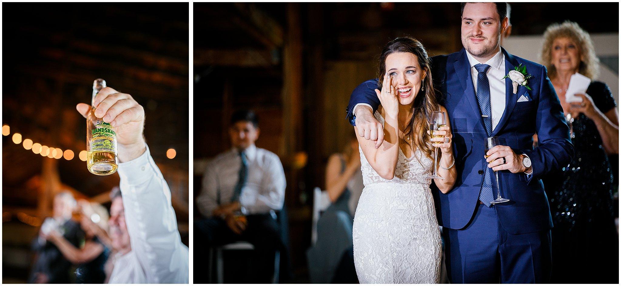 Hudson Valley Weddings at the Hill Hudson New York Wedding Photographer91.jpg