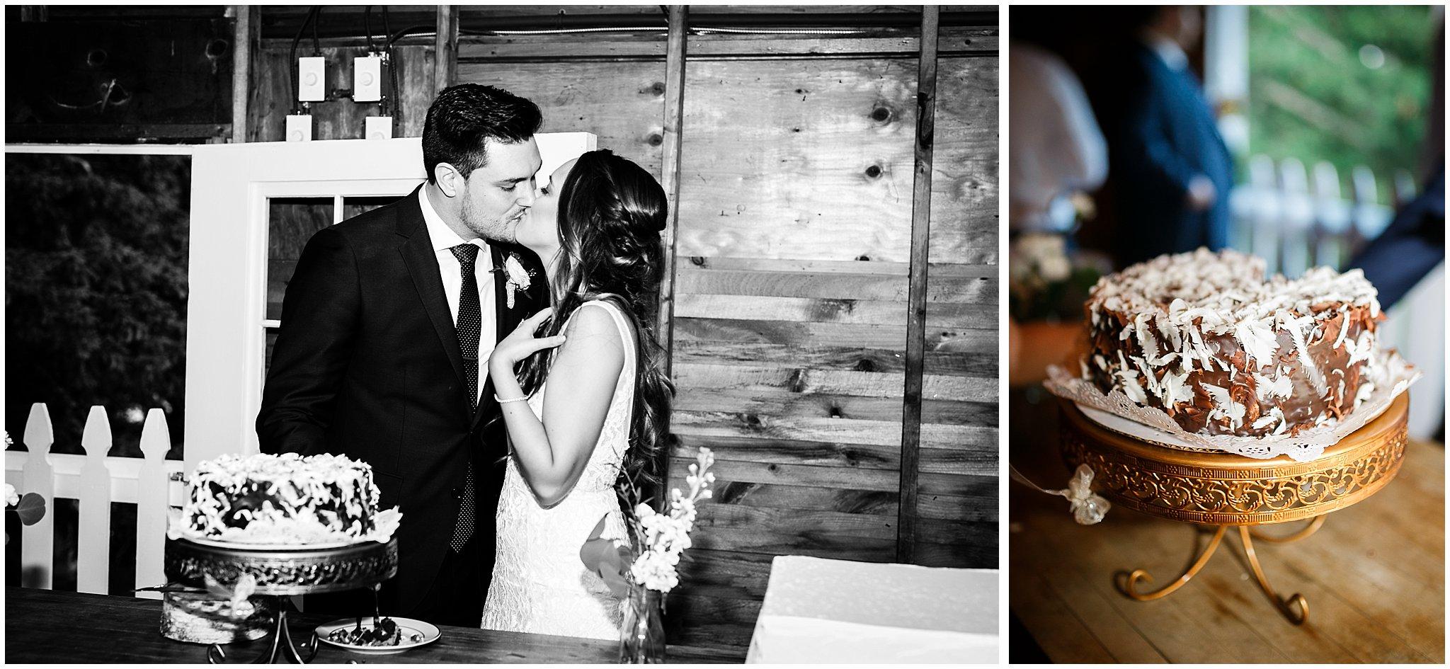 Hudson Valley Weddings at the Hill Hudson New York Wedding Photographer96.jpg