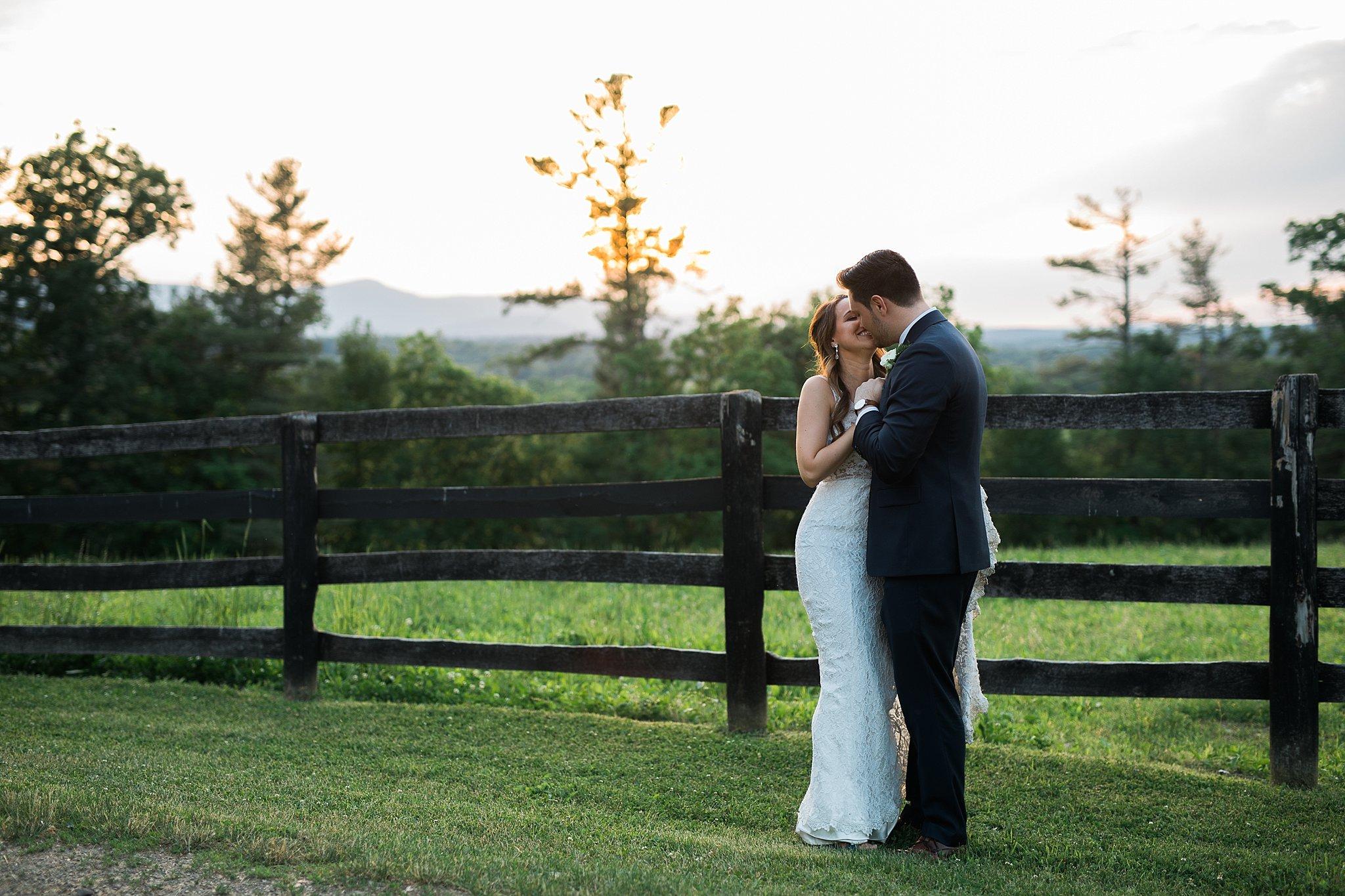 Hudson Valley Weddings at the Hill Hudson New York Wedding Photographer99.jpg