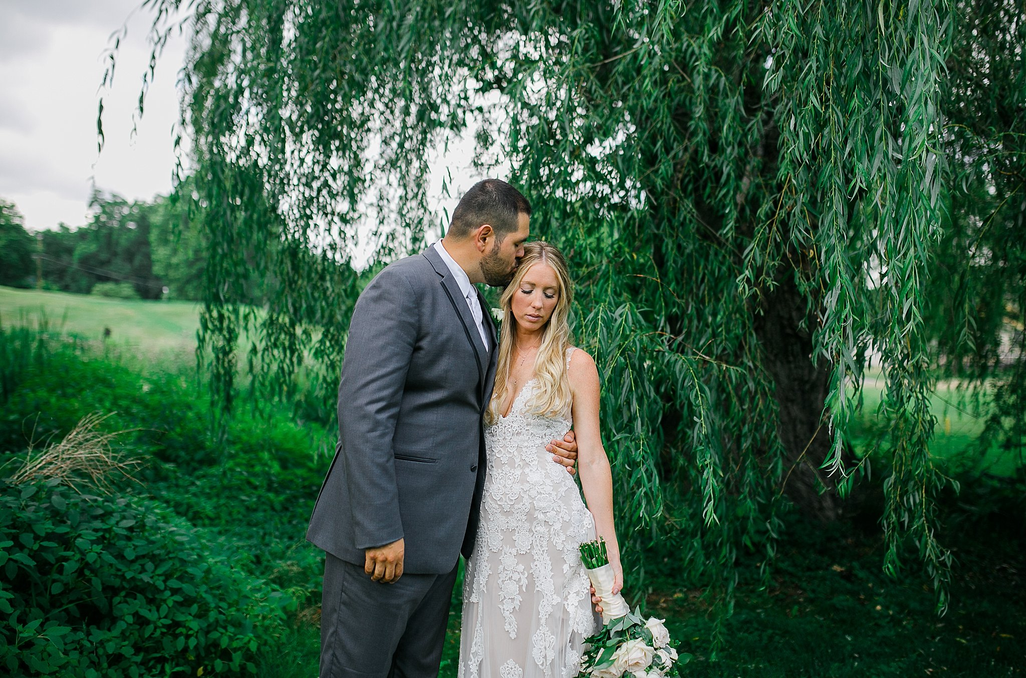 West Hills Country Club Wedding July Wedding Hudson Valley Wedding Hudson Valley Wedding Photographer Sweet Alice Photography35.jpg