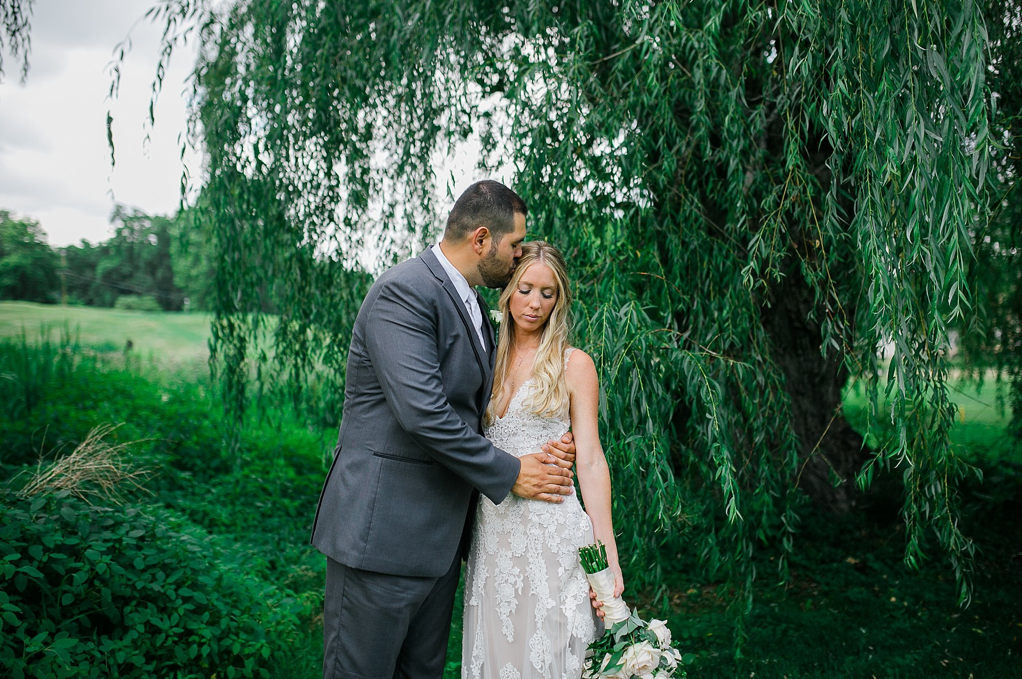 West Hills Country Club Wedding July Wedding Hudson Valley Wedding Hudson Valley Wedding Photographer Sweet Alice Photography36.jpg