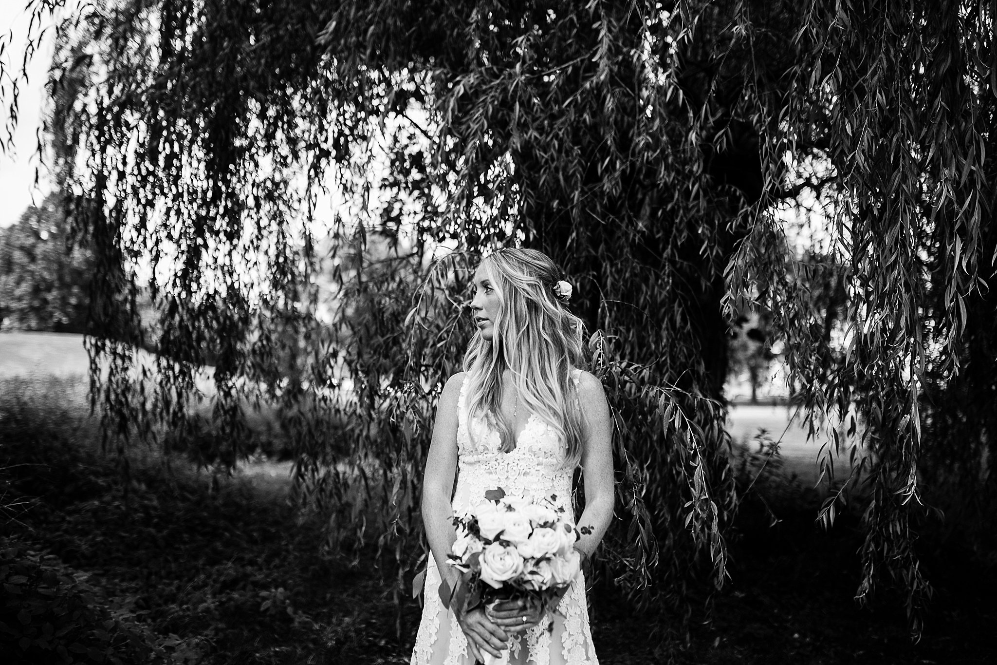 West Hills Country Club Wedding July Wedding Hudson Valley Wedding Hudson Valley Wedding Photographer Sweet Alice Photography39.jpg