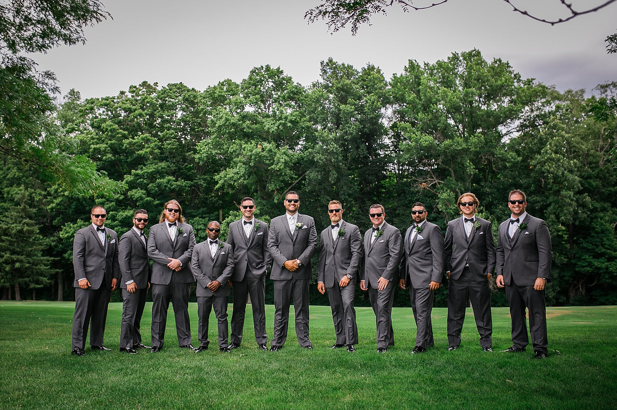 West Hills Country Club Wedding July Wedding Hudson Valley Wedding Hudson Valley Wedding Photographer Sweet Alice Photography49.jpg