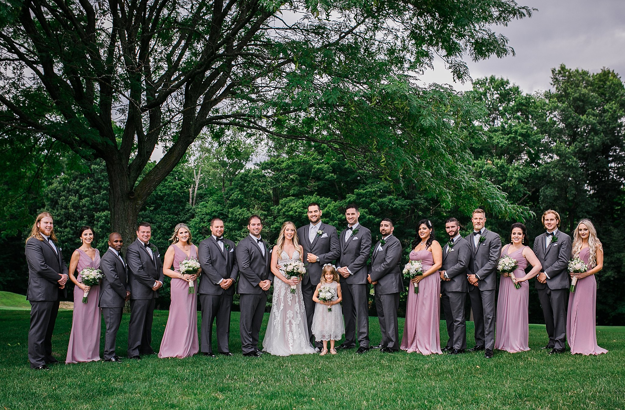West Hills Country Club Wedding July Wedding Hudson Valley Wedding Hudson Valley Wedding Photographer Sweet Alice Photography55.jpg