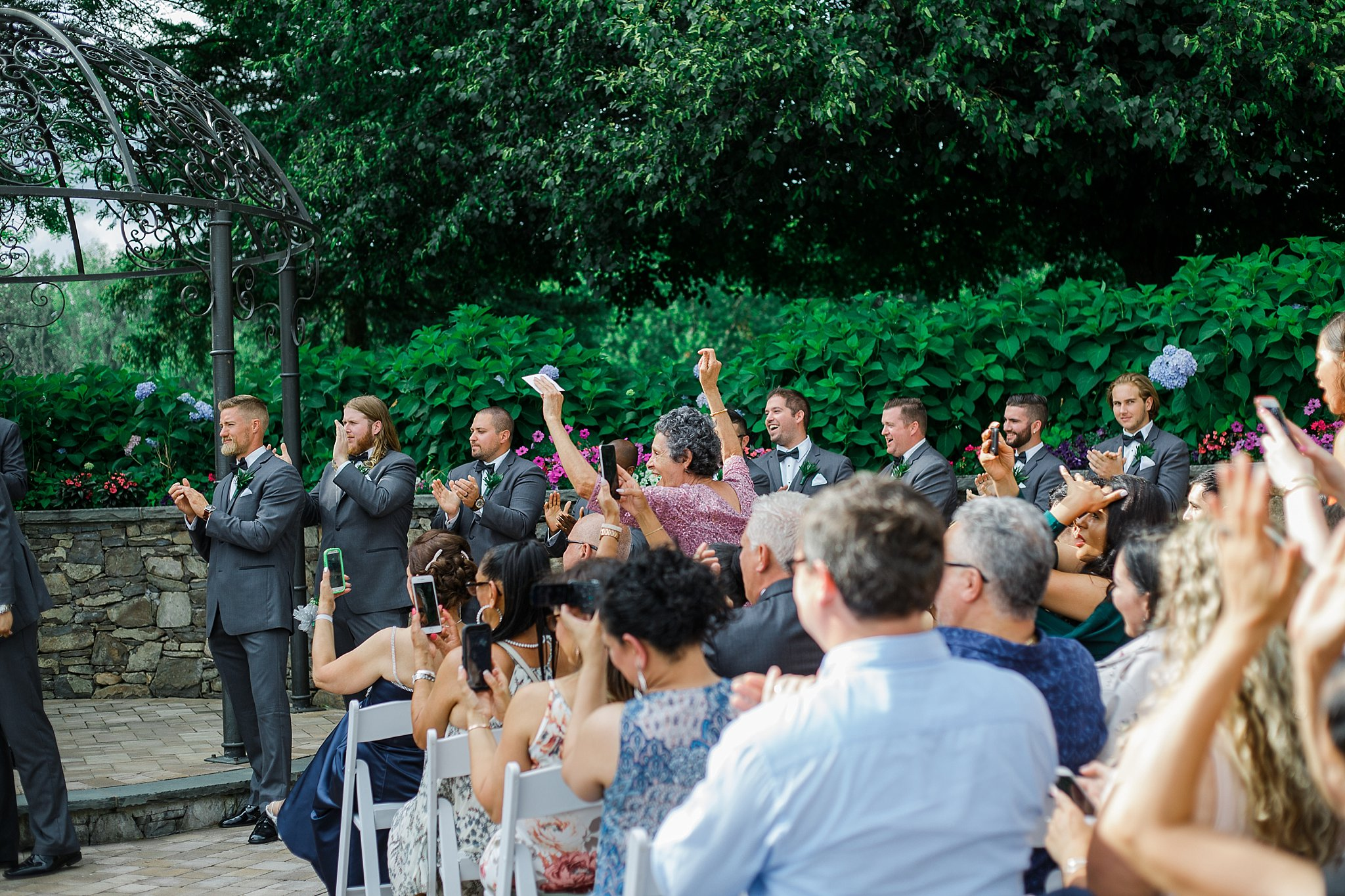 West Hills Country Club Wedding July Wedding Hudson Valley Wedding Hudson Valley Wedding Photographer Sweet Alice Photography74.jpg