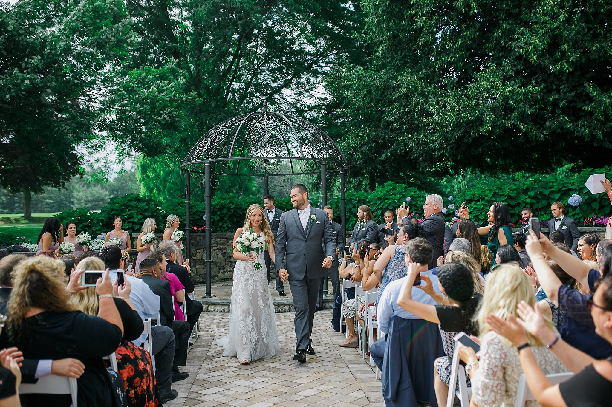 West Hills Country Club Wedding July Wedding Hudson Valley Wedding Hudson Valley Wedding Photographer Sweet Alice Photography75.jpg