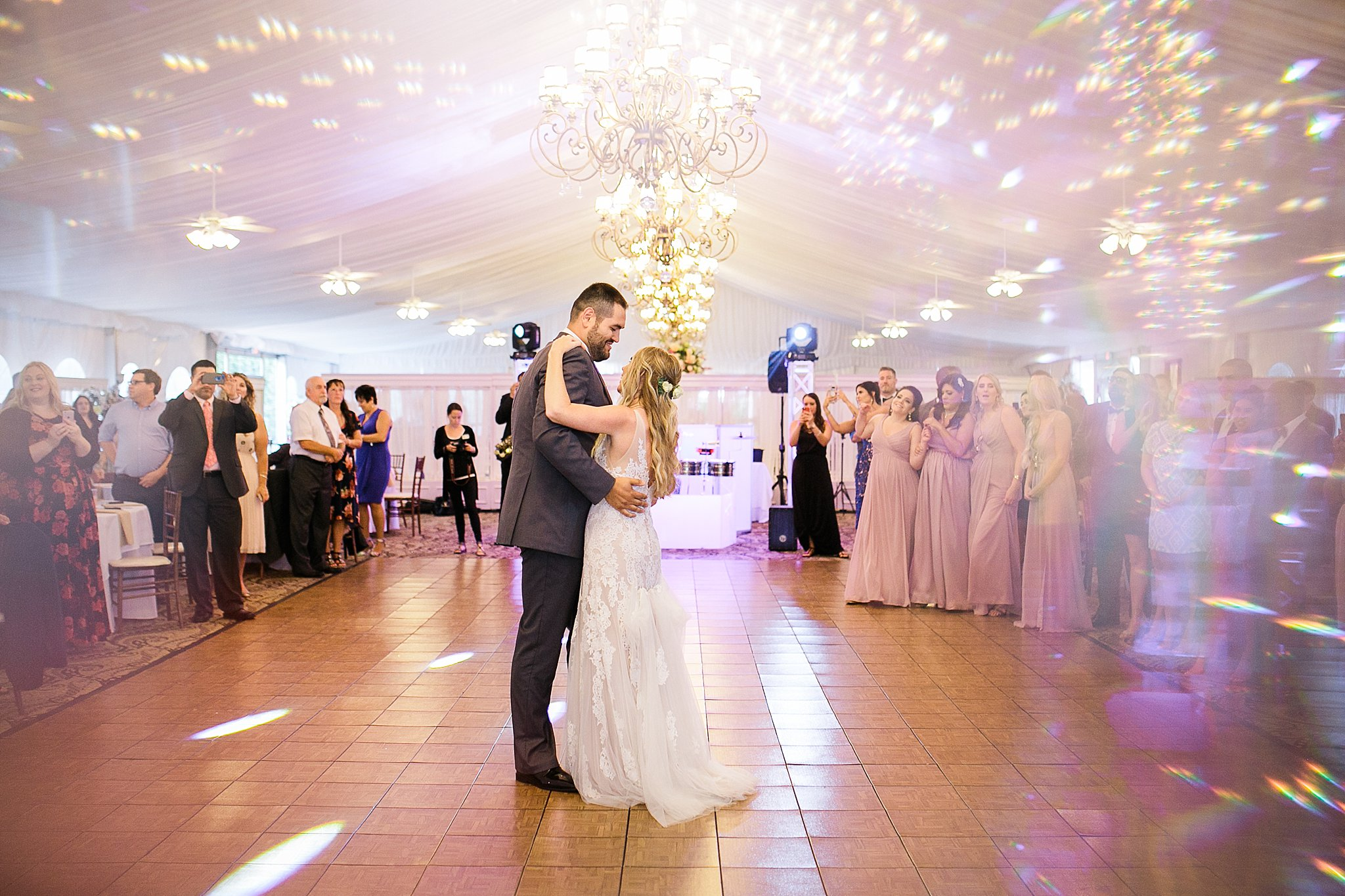 West Hills Country Club Wedding July Wedding Hudson Valley Wedding Hudson Valley Wedding Photographer Sweet Alice Photography80.jpg