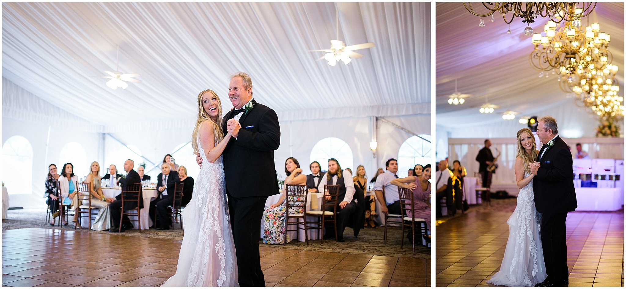 West Hills Country Club Wedding July Wedding Hudson Valley Wedding Hudson Valley Wedding Photographer Sweet Alice Photography82.jpg