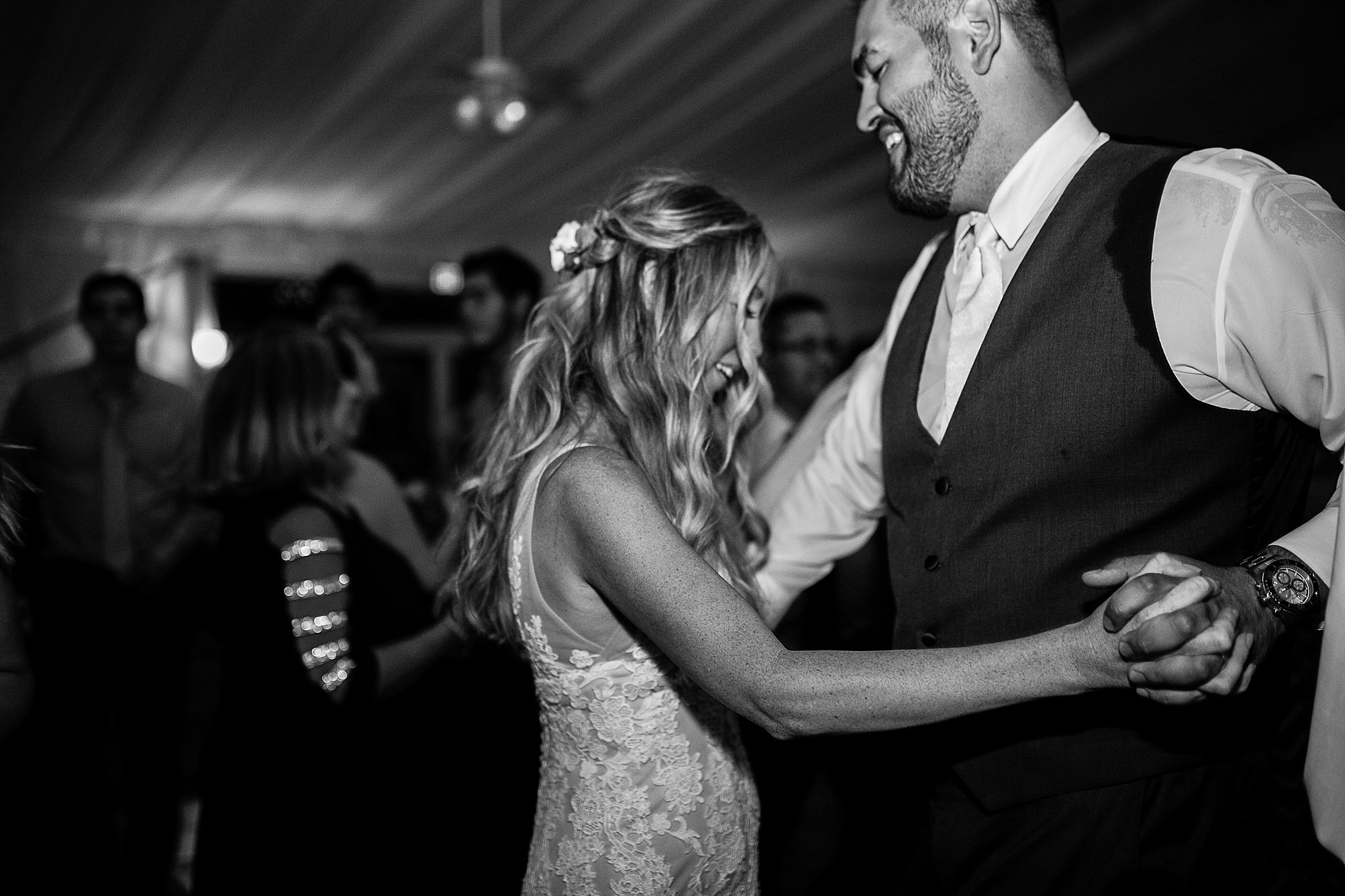 West Hills Country Club Wedding July Wedding Hudson Valley Wedding Hudson Valley Wedding Photographer Sweet Alice Photography91.jpg