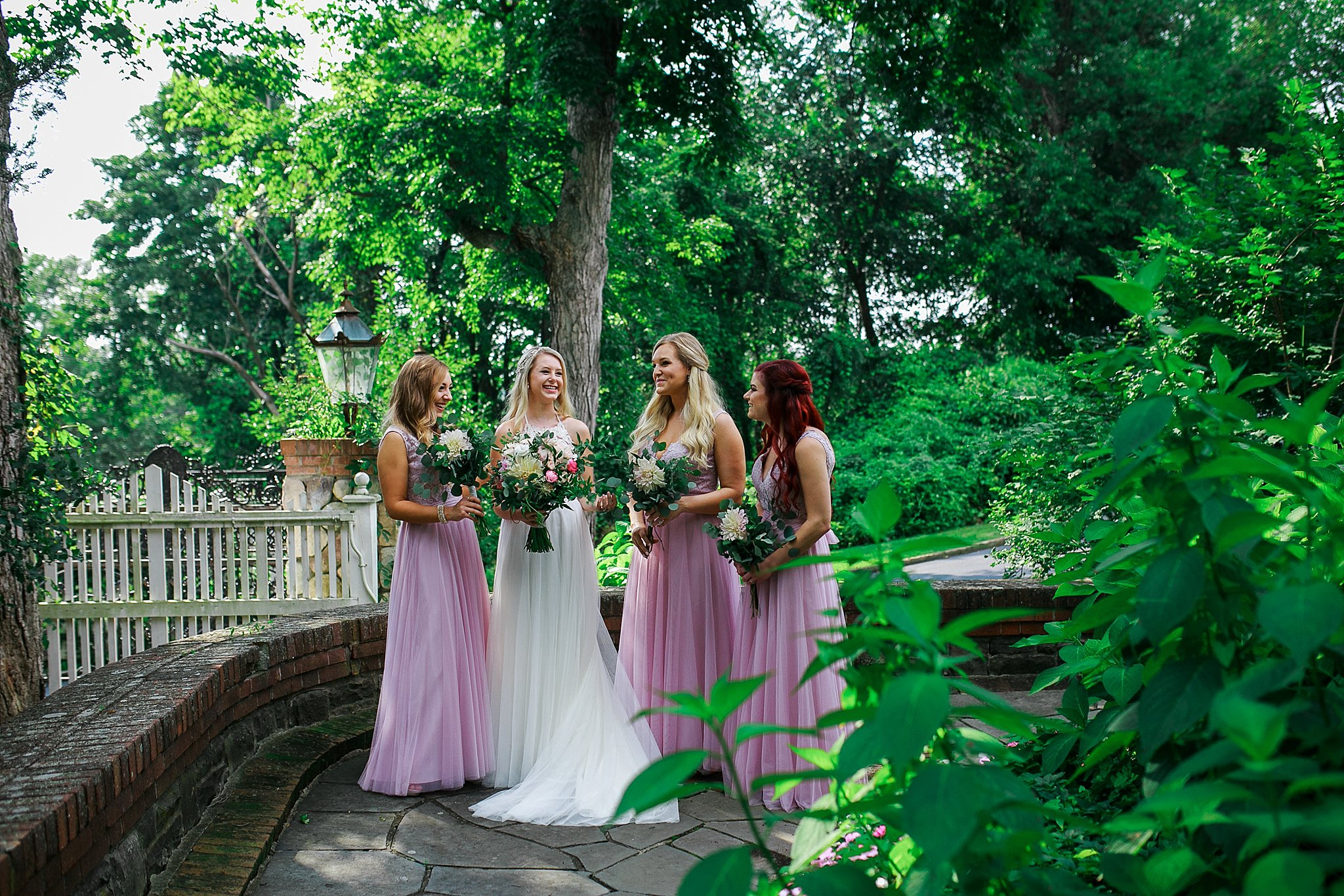 Feast at Round Hill Wedding Hudson Valley Wedding Hudson Valley Wedding Photographer Sweet Alice Photography34.jpg
