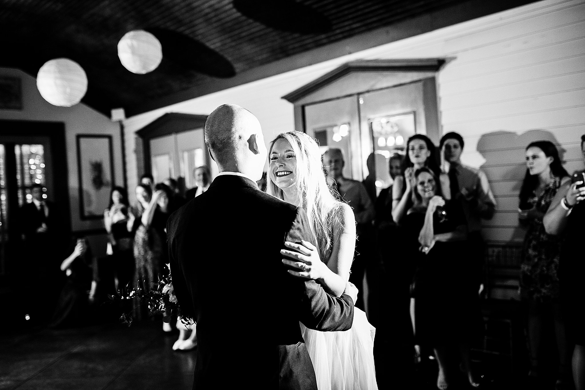 Feast at Round Hill Wedding Hudson Valley Wedding Hudson Valley Wedding Photographer Sweet Alice Photography48.jpg