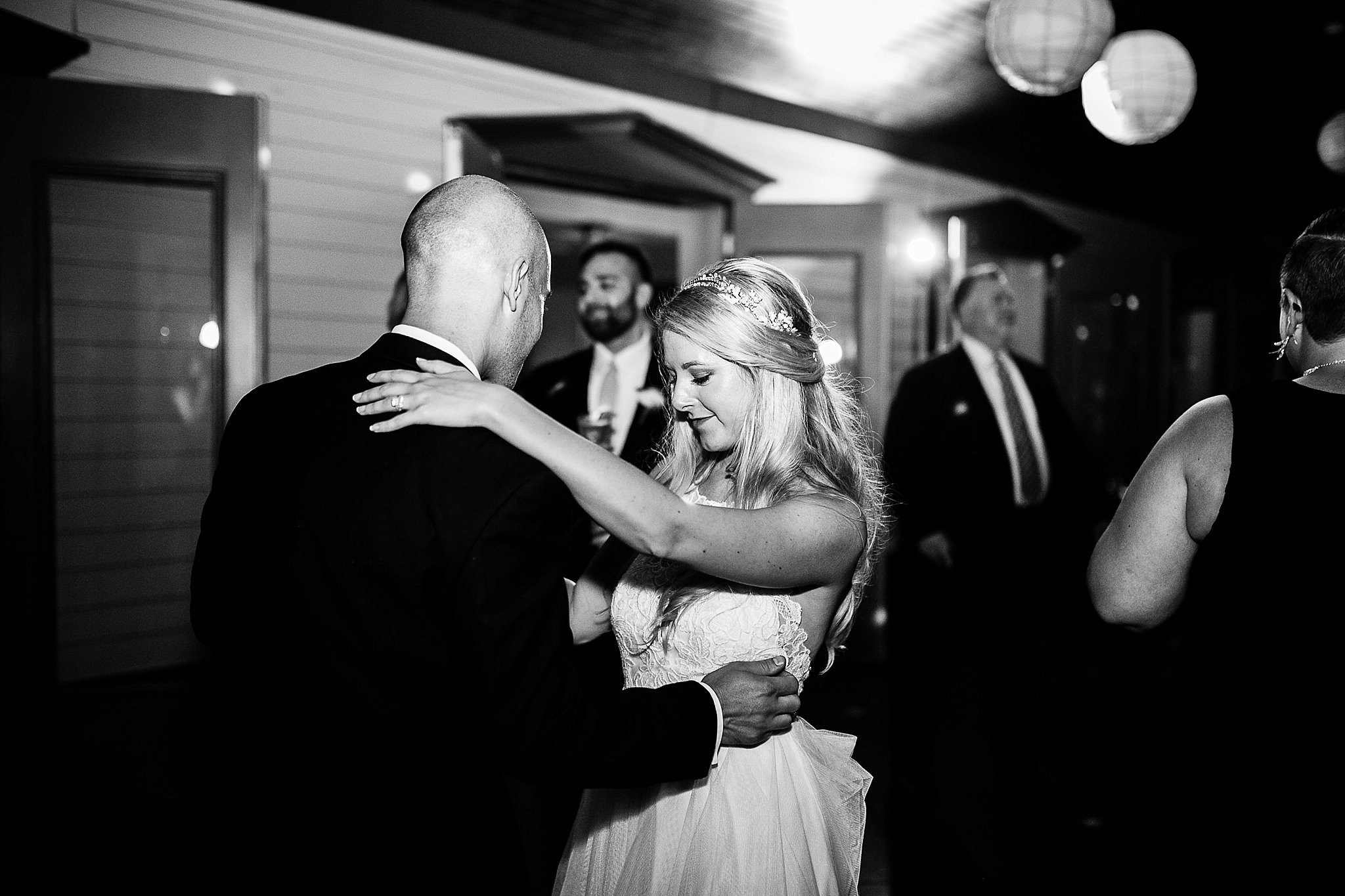 Feast at Round Hill Wedding Hudson Valley Wedding Hudson Valley Wedding Photographer Sweet Alice Photography52.jpg