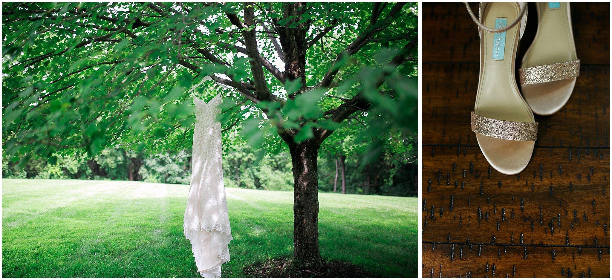 Preston Barn Old Drovers Inn Wedding Rustic Wedding Hudson Valley Photographer Sweet Alice Photography2.jpg