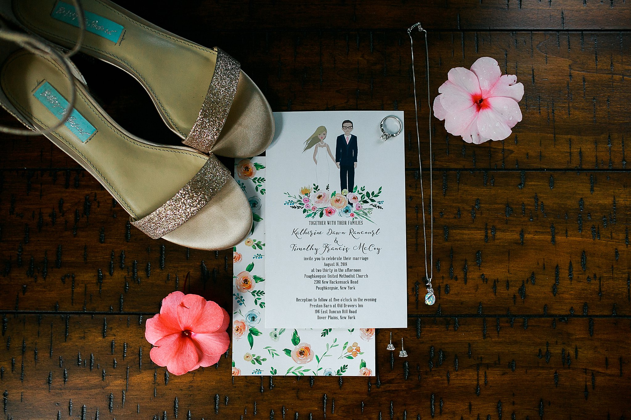 Preston Barn Old Drovers Inn Wedding Rustic Wedding Hudson Valley Photographer Sweet Alice Photography1.jpg