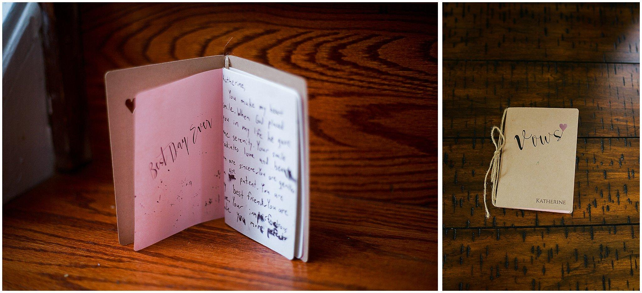 Preston Barn Old Drovers Inn Wedding Rustic Wedding Hudson Valley Photographer Sweet Alice Photography5.jpg