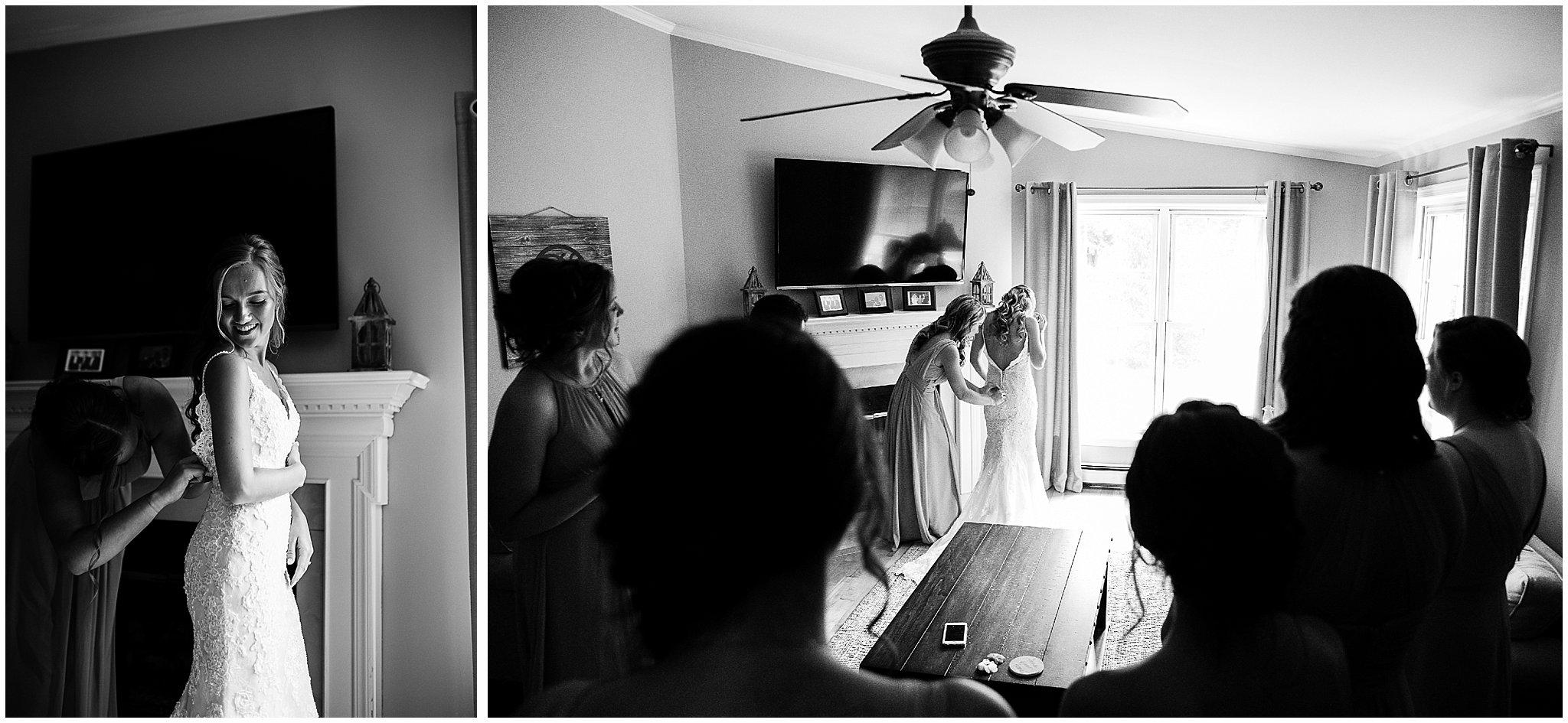 Preston Barn Old Drovers Inn Wedding Rustic Wedding Hudson Valley Photographer Sweet Alice Photography16.jpg