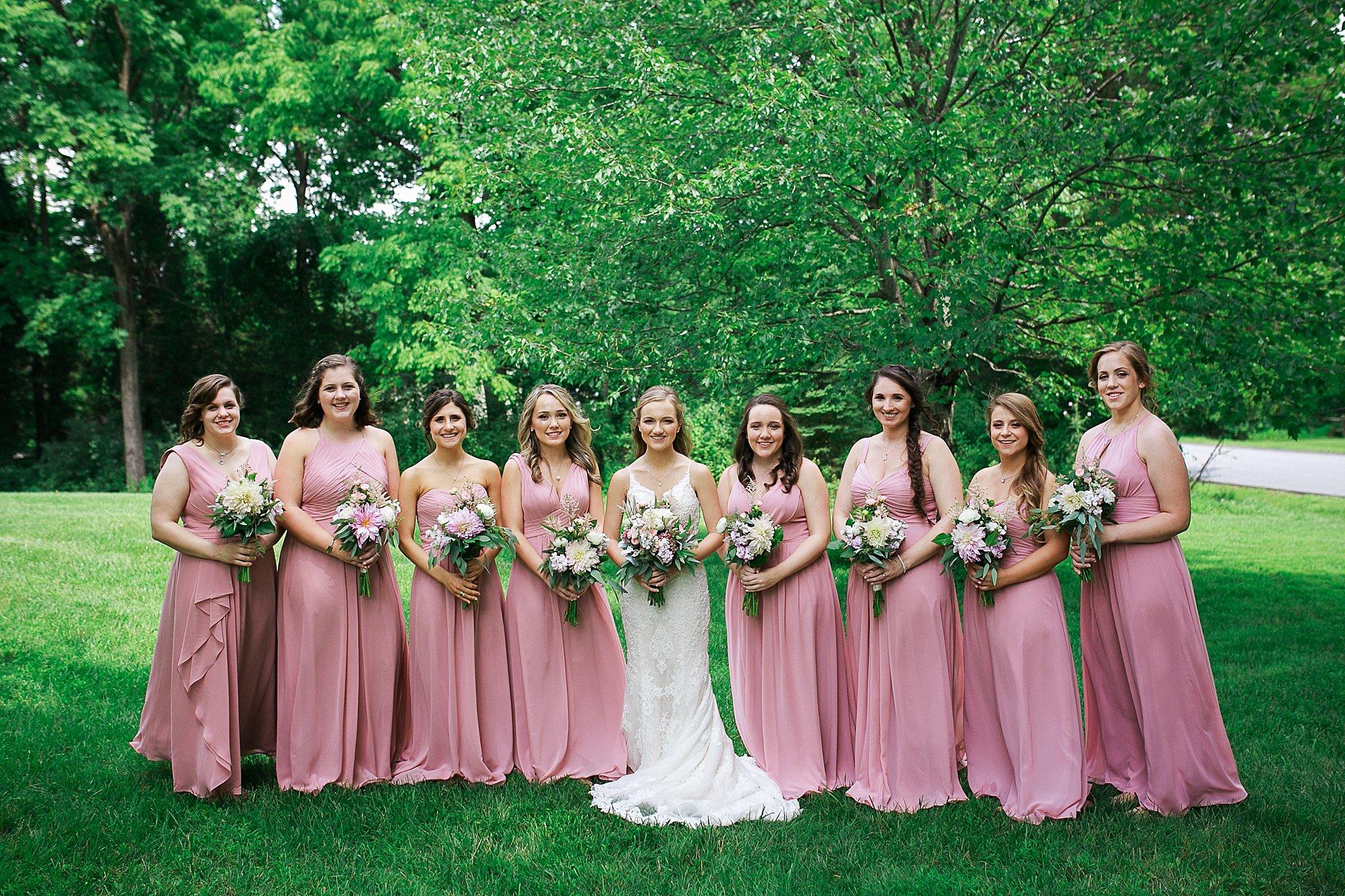 Preston Barn Old Drovers Inn Wedding Rustic Wedding Hudson Valley Photographer Sweet Alice Photography17.jpg