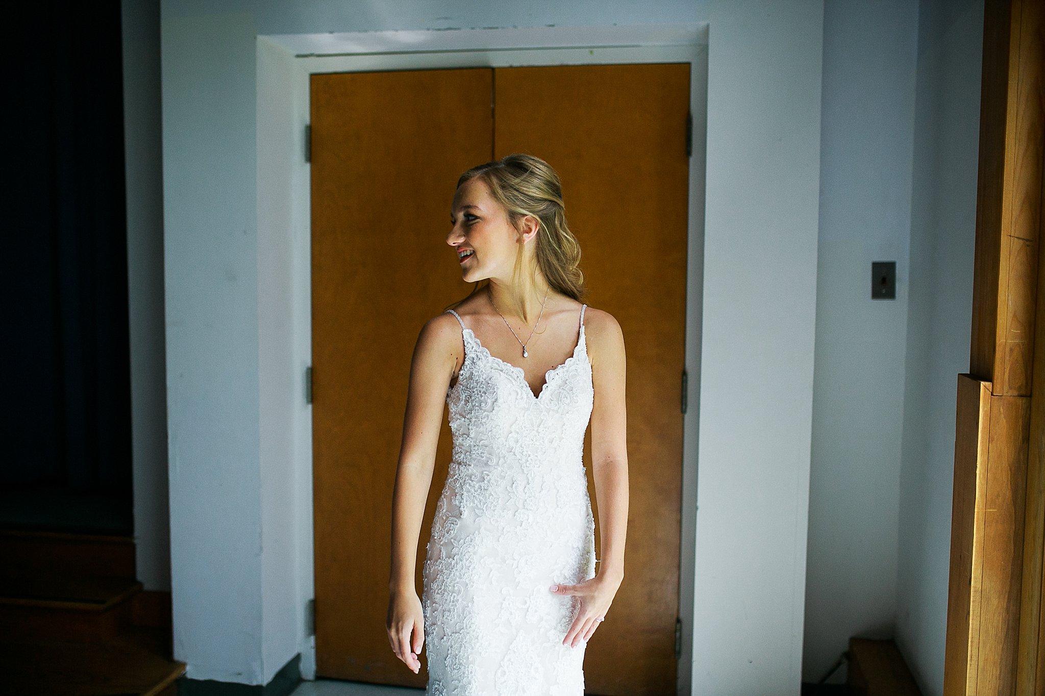 Preston Barn Old Drovers Inn Wedding Rustic Wedding Hudson Valley Photographer Sweet Alice Photography24.jpg